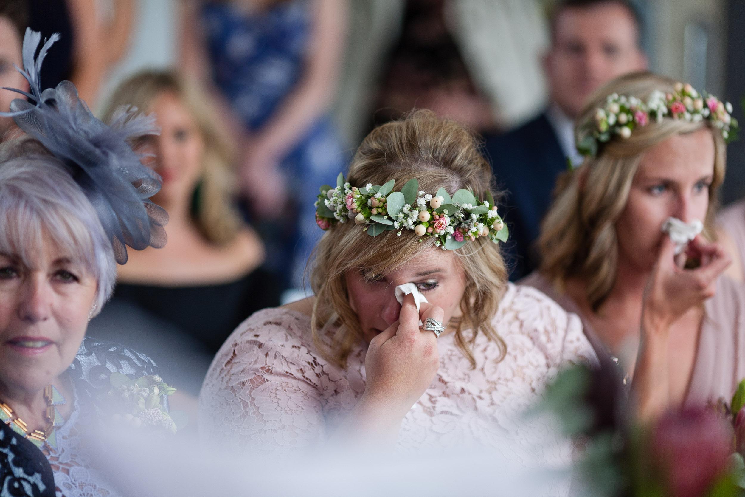brockwell-lido-brixton-herne-hill-wedding-145.jpg