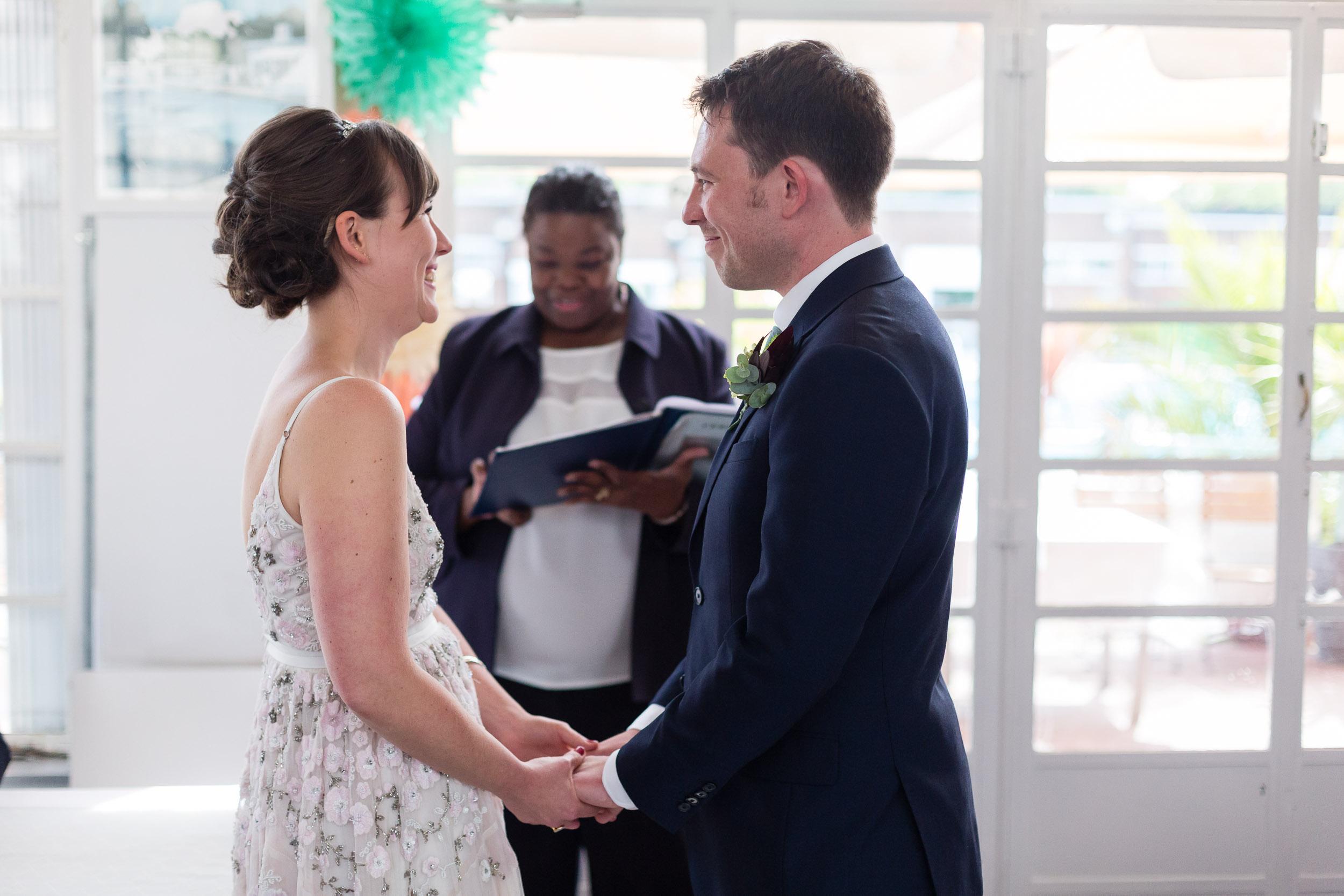 brockwell-lido-brixton-herne-hill-wedding-149.jpg