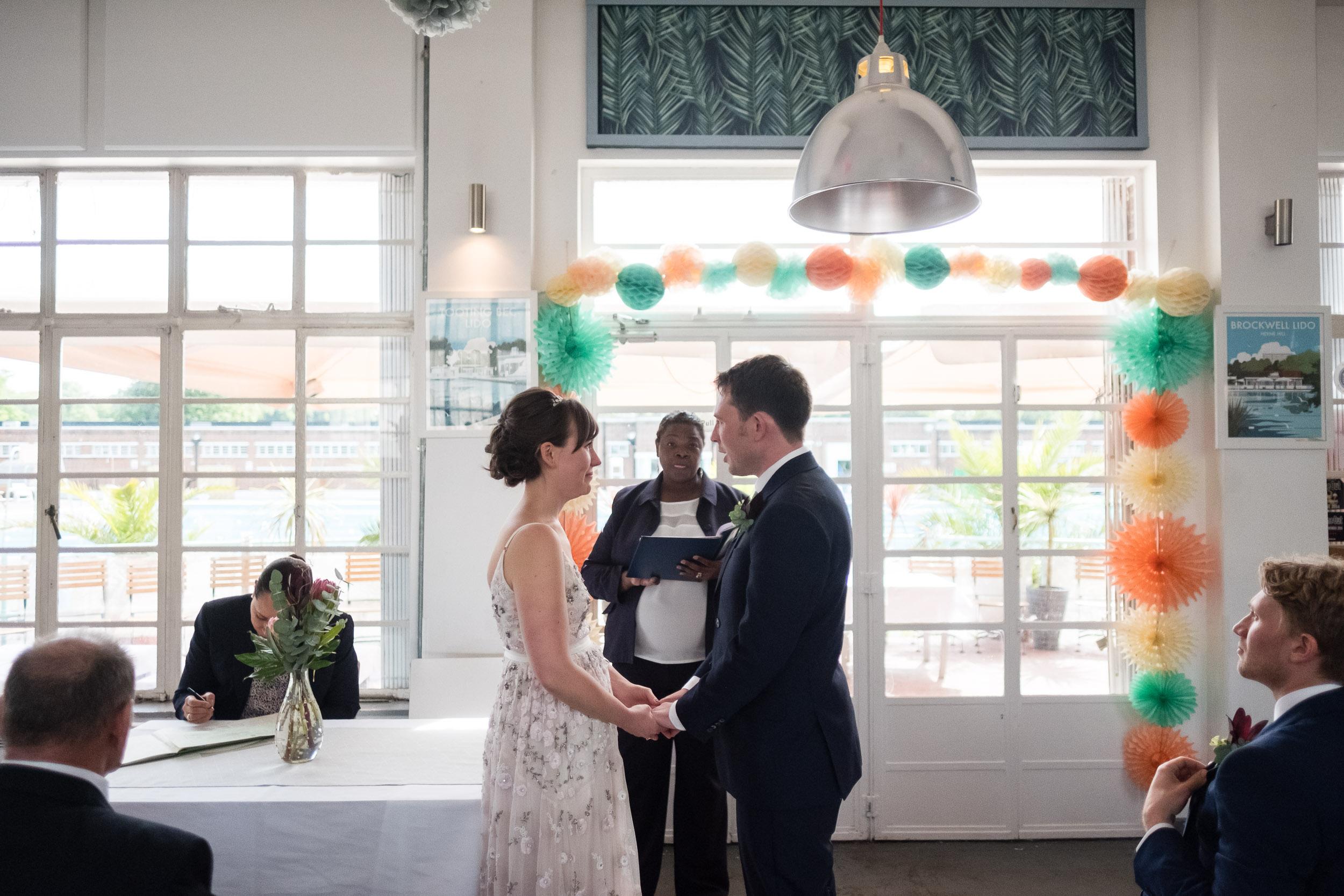 brockwell-lido-brixton-herne-hill-wedding-151.jpg