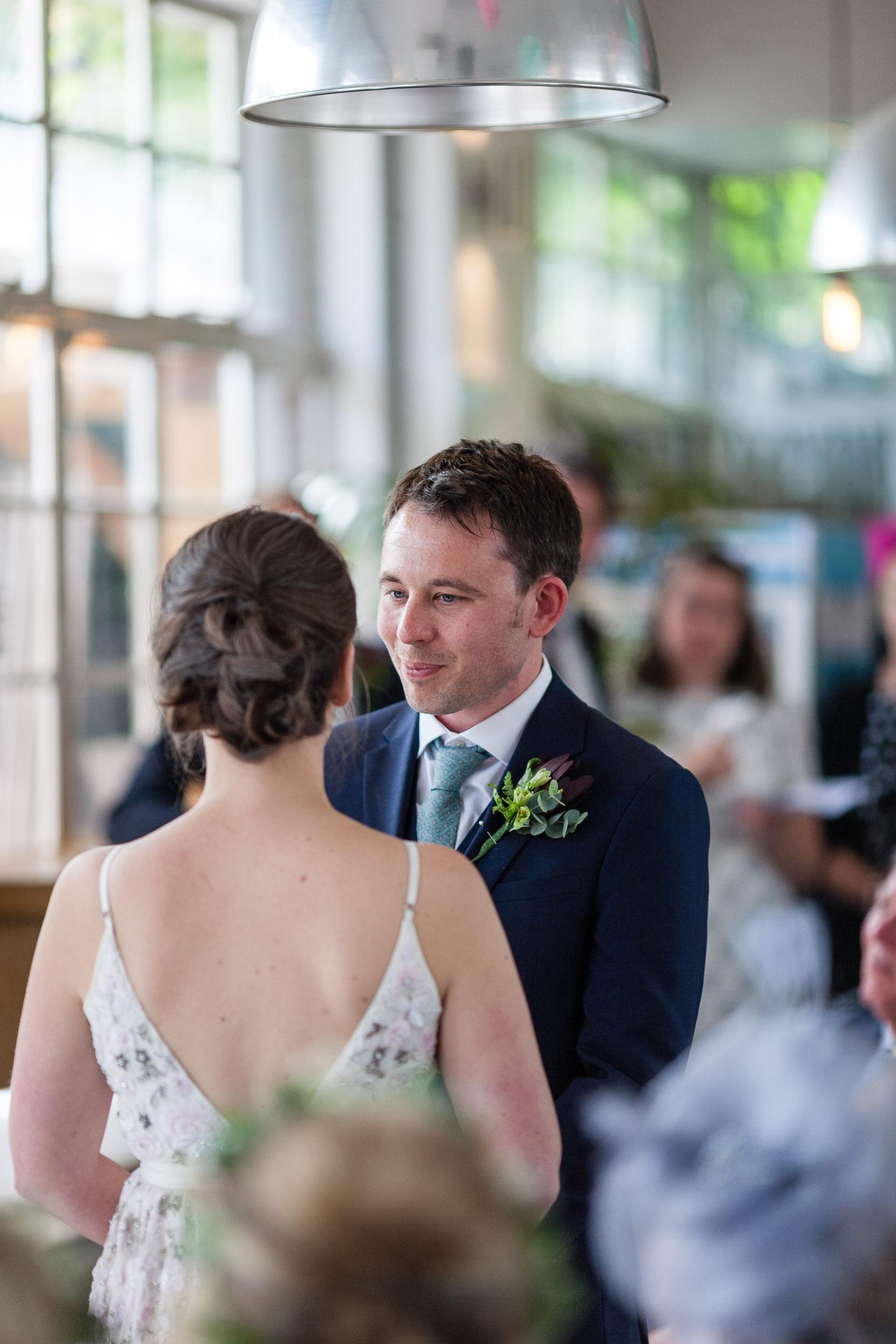 brockwell-lido-brixton-herne-hill-wedding-153.jpg
