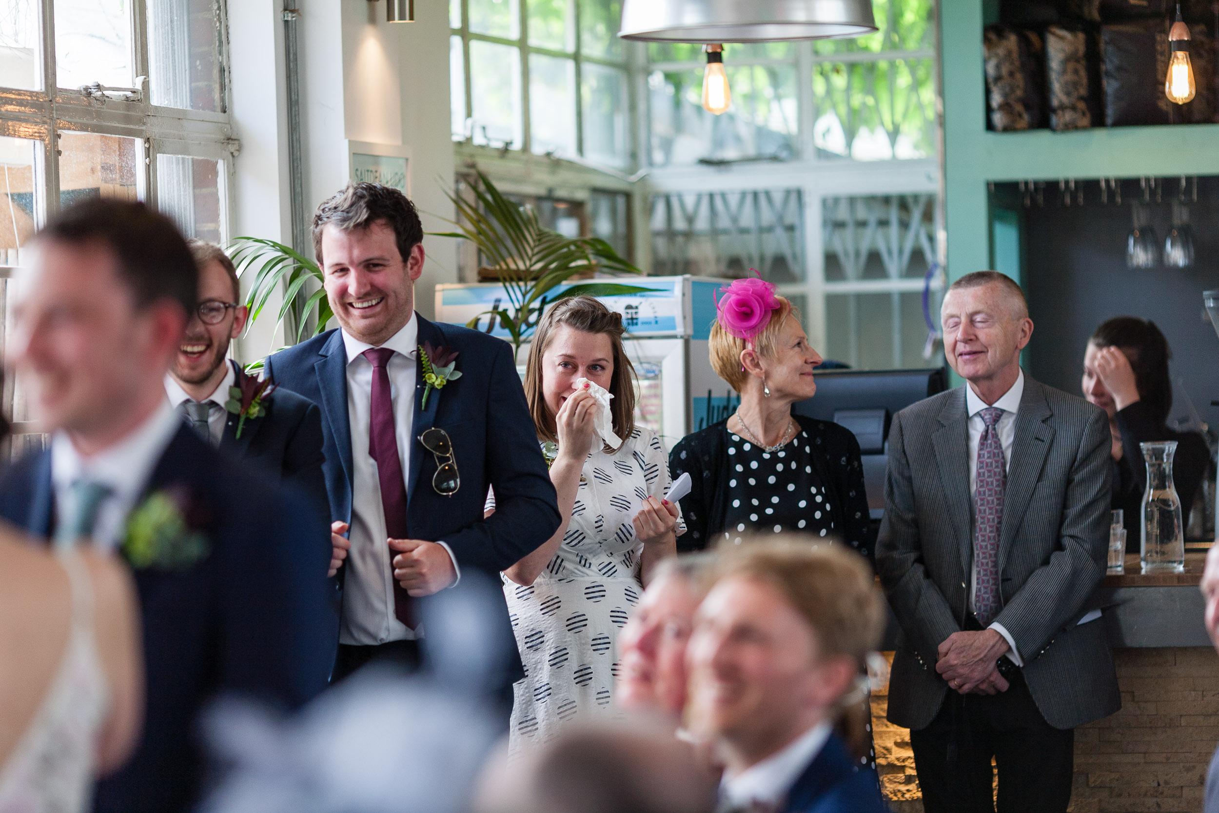 brockwell-lido-brixton-herne-hill-wedding-156.jpg