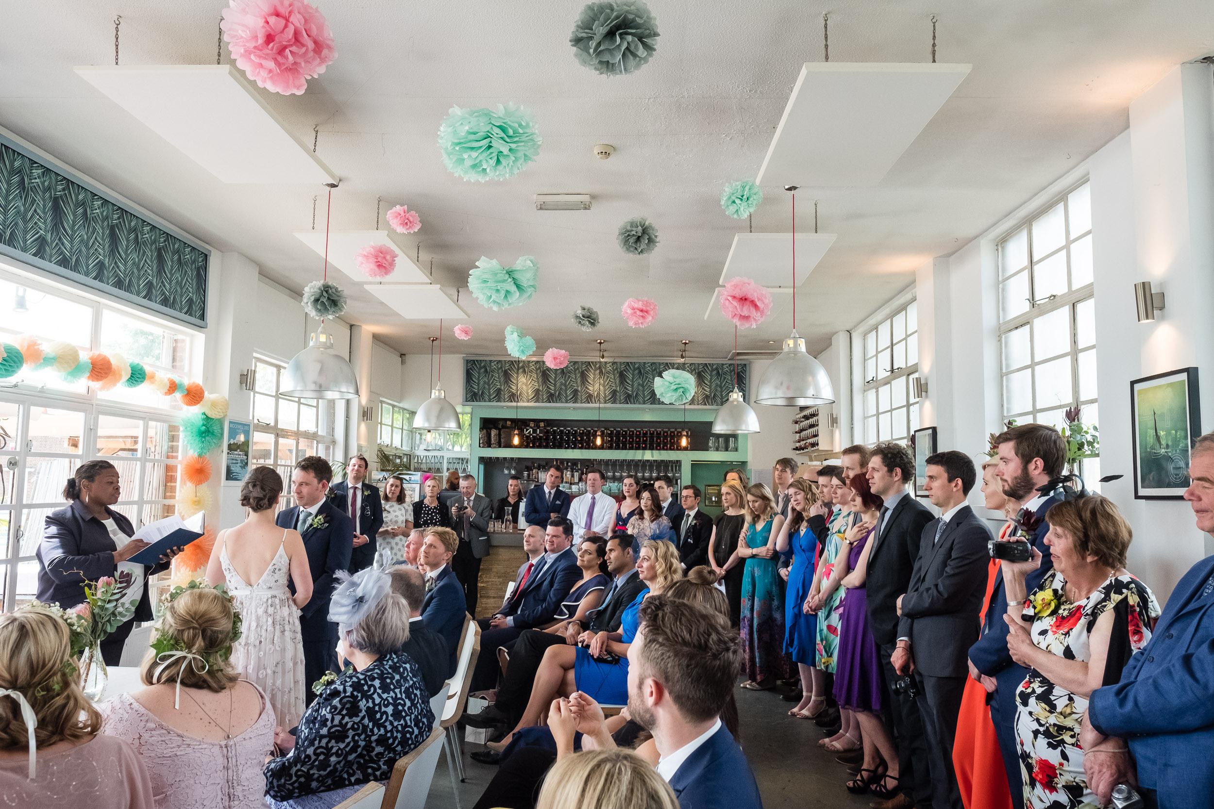 brockwell-lido-brixton-herne-hill-wedding-157.jpg