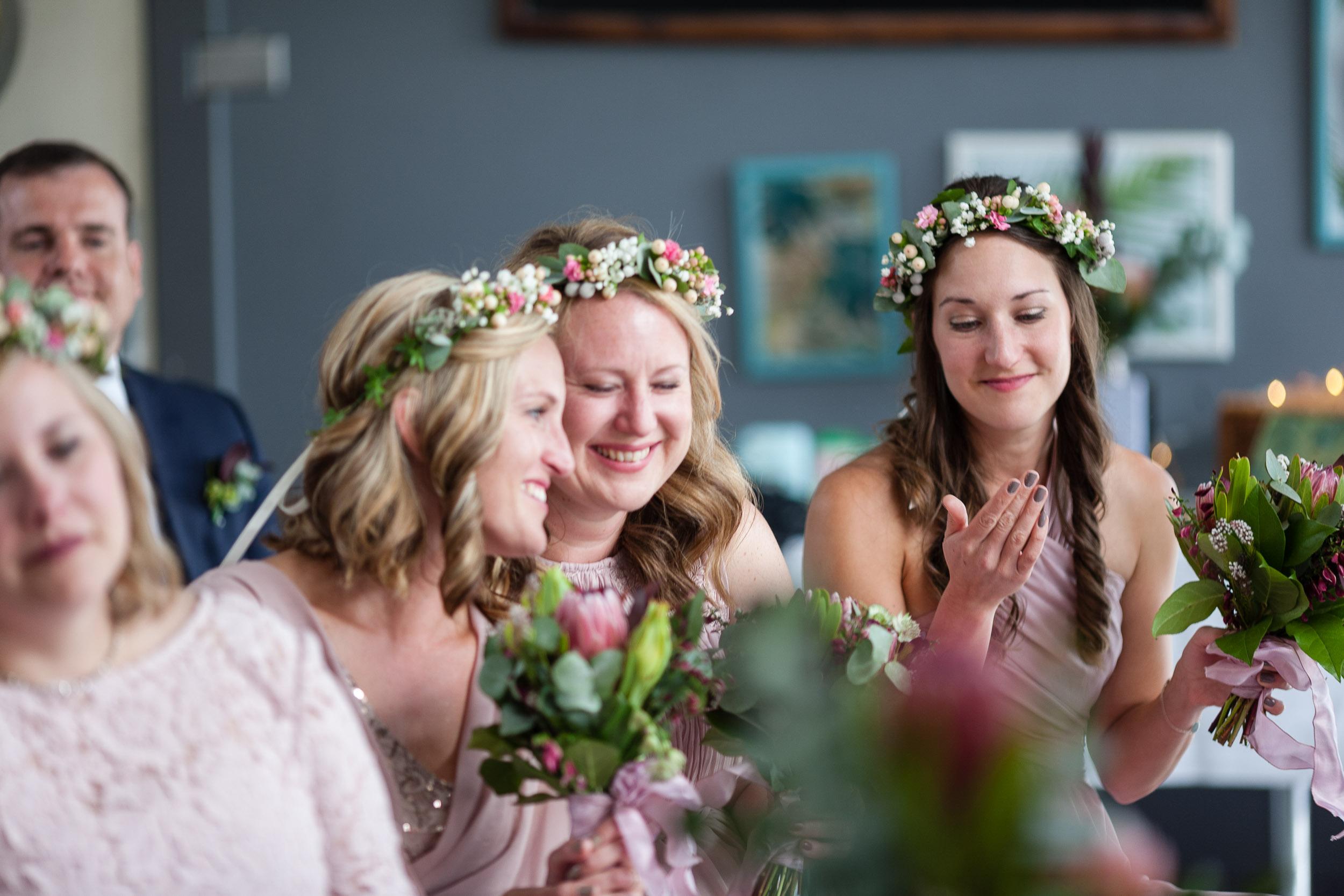 brockwell-lido-brixton-herne-hill-wedding-163.jpg