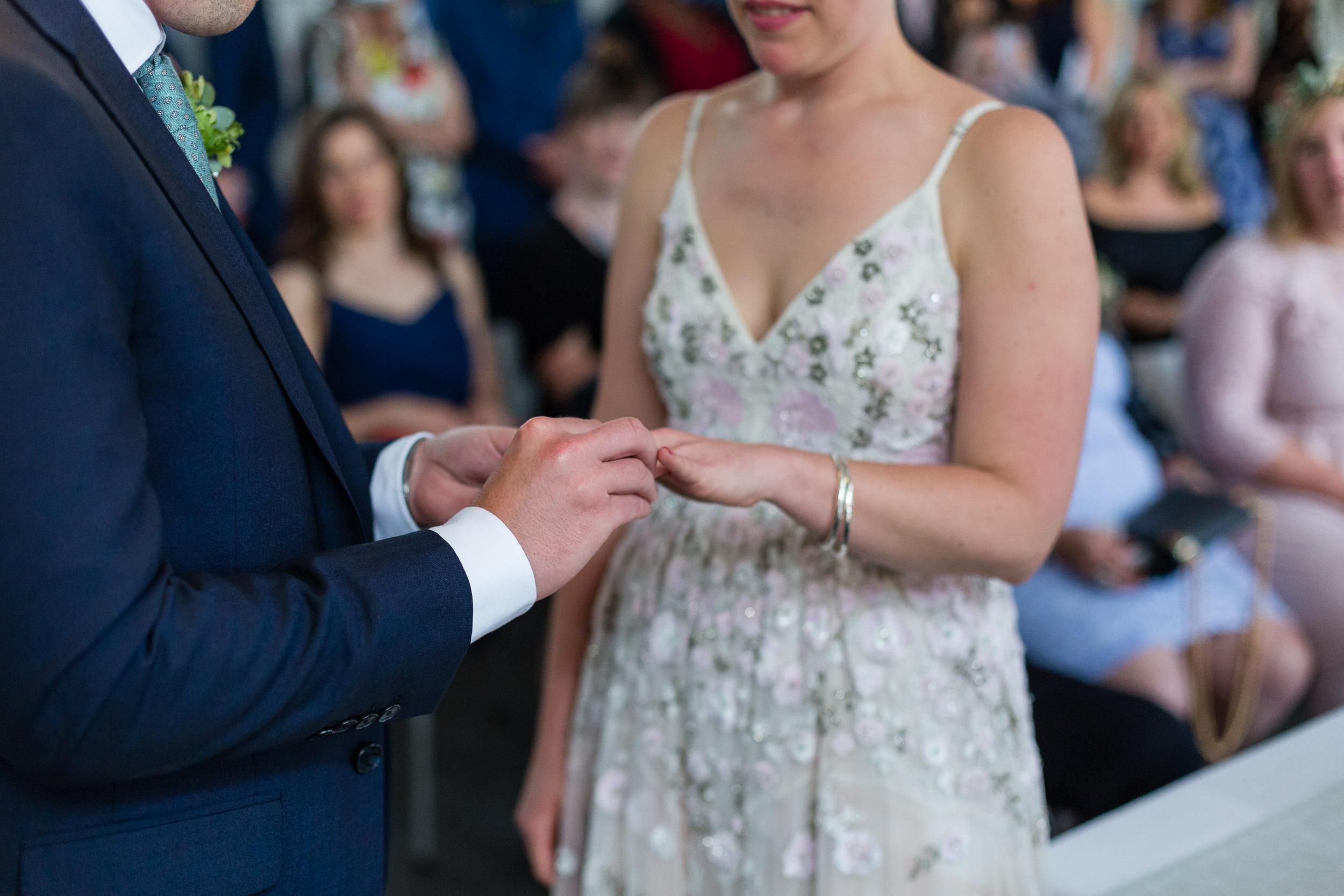 brockwell-lido-brixton-herne-hill-wedding-167.jpg