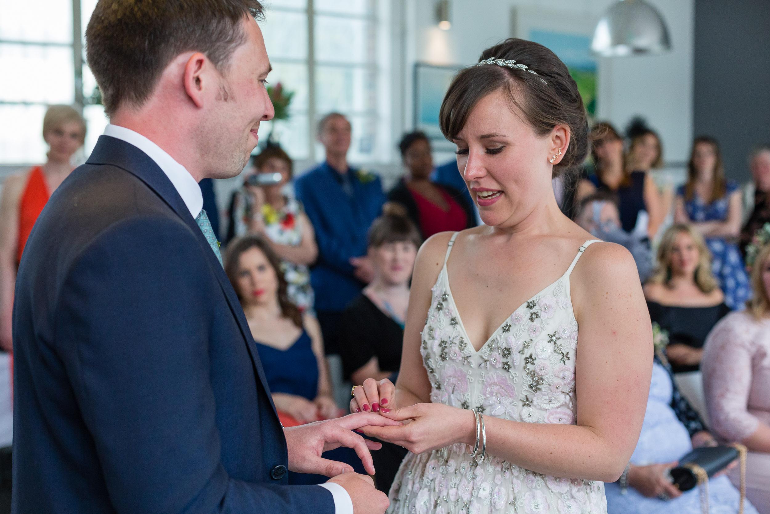 brockwell-lido-brixton-herne-hill-wedding-171.jpg