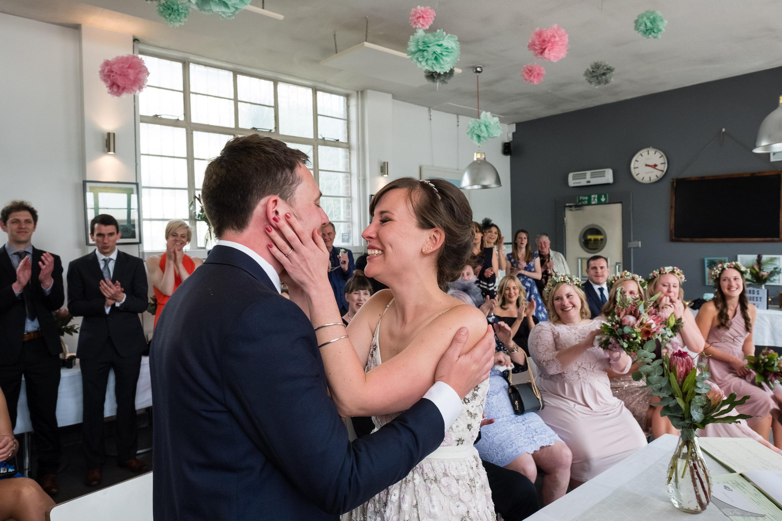 brockwell-lido-brixton-herne-hill-wedding-181.jpg
