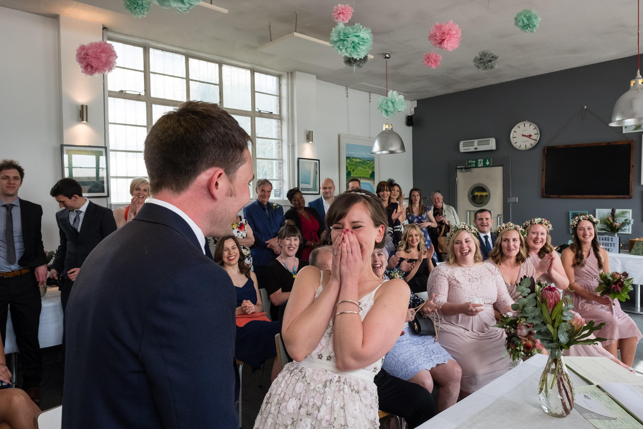 brockwell-lido-brixton-herne-hill-wedding-180.jpg