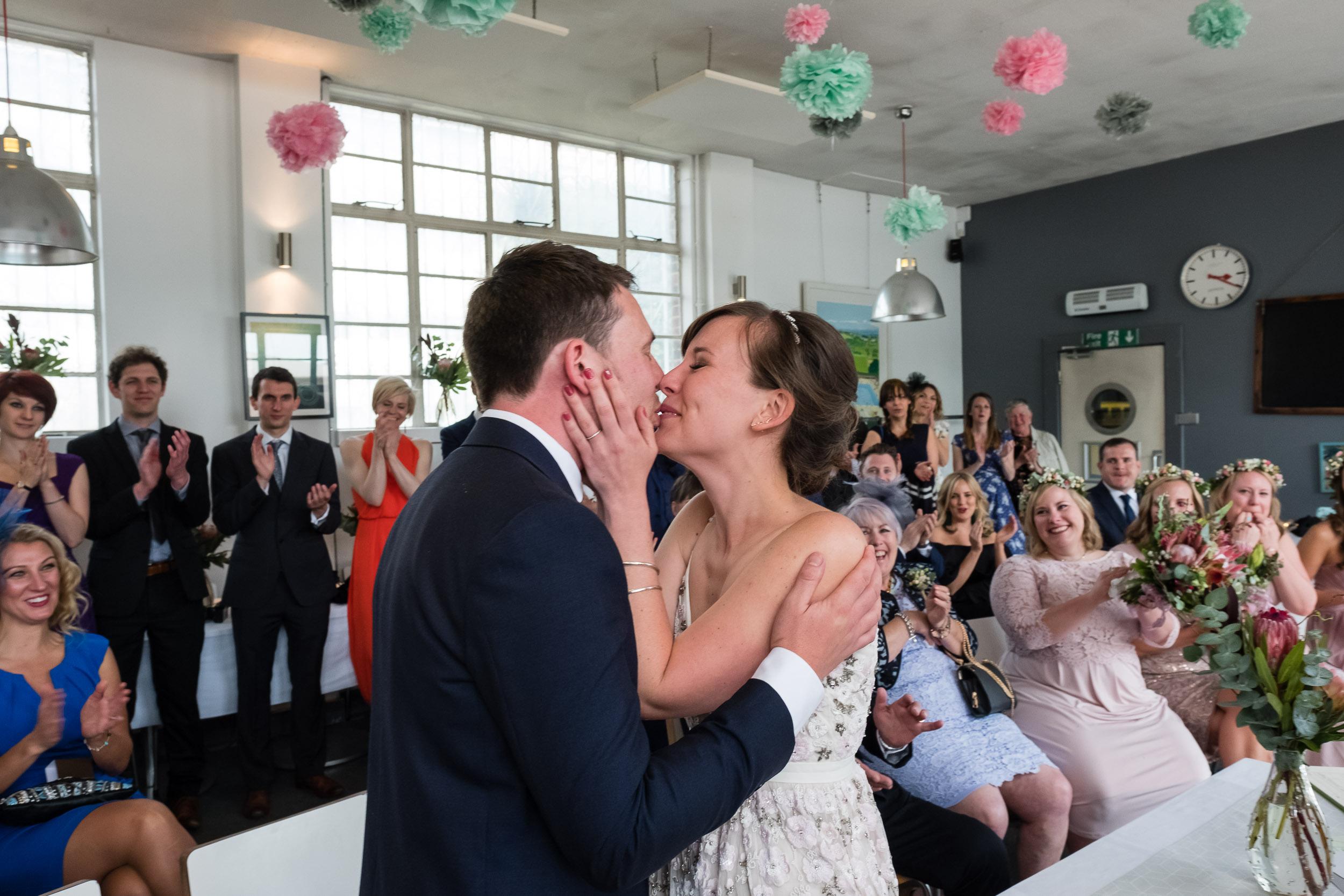 brockwell-lido-brixton-herne-hill-wedding-182.jpg