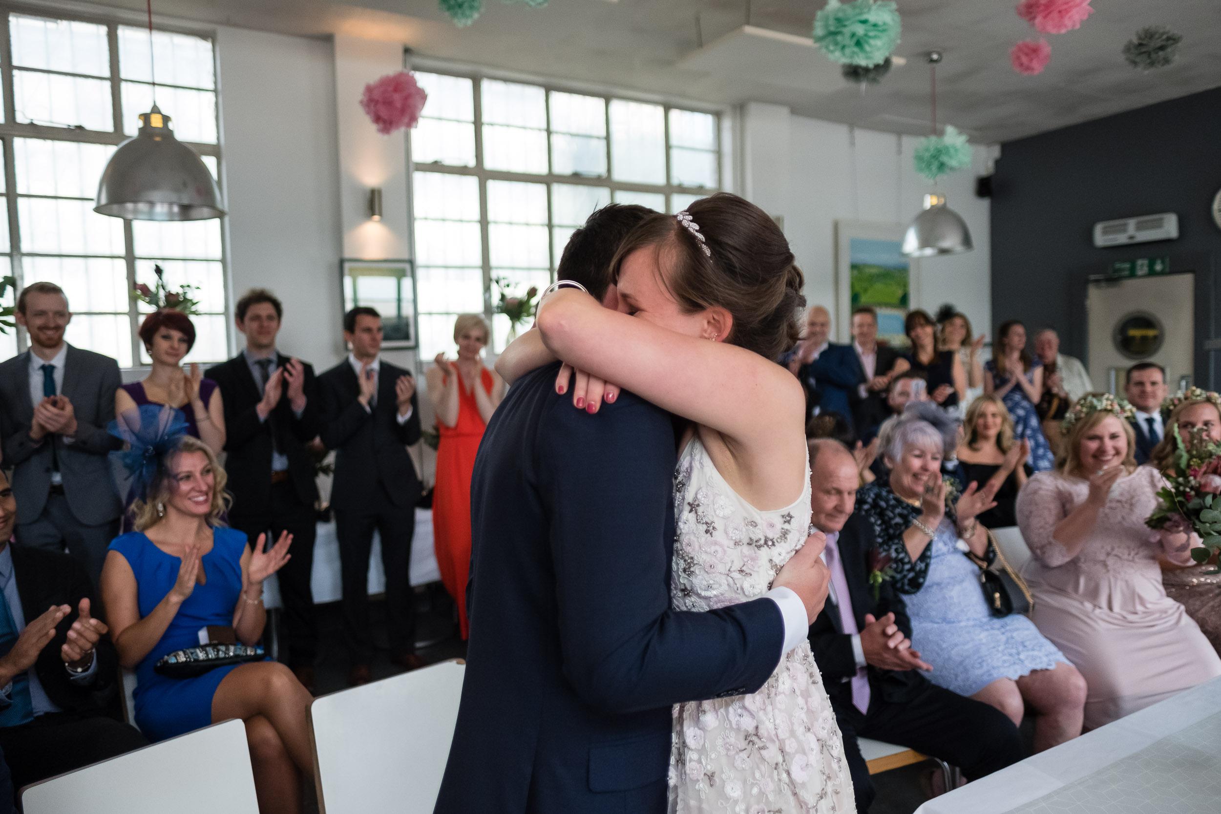 brockwell-lido-brixton-herne-hill-wedding-185.jpg
