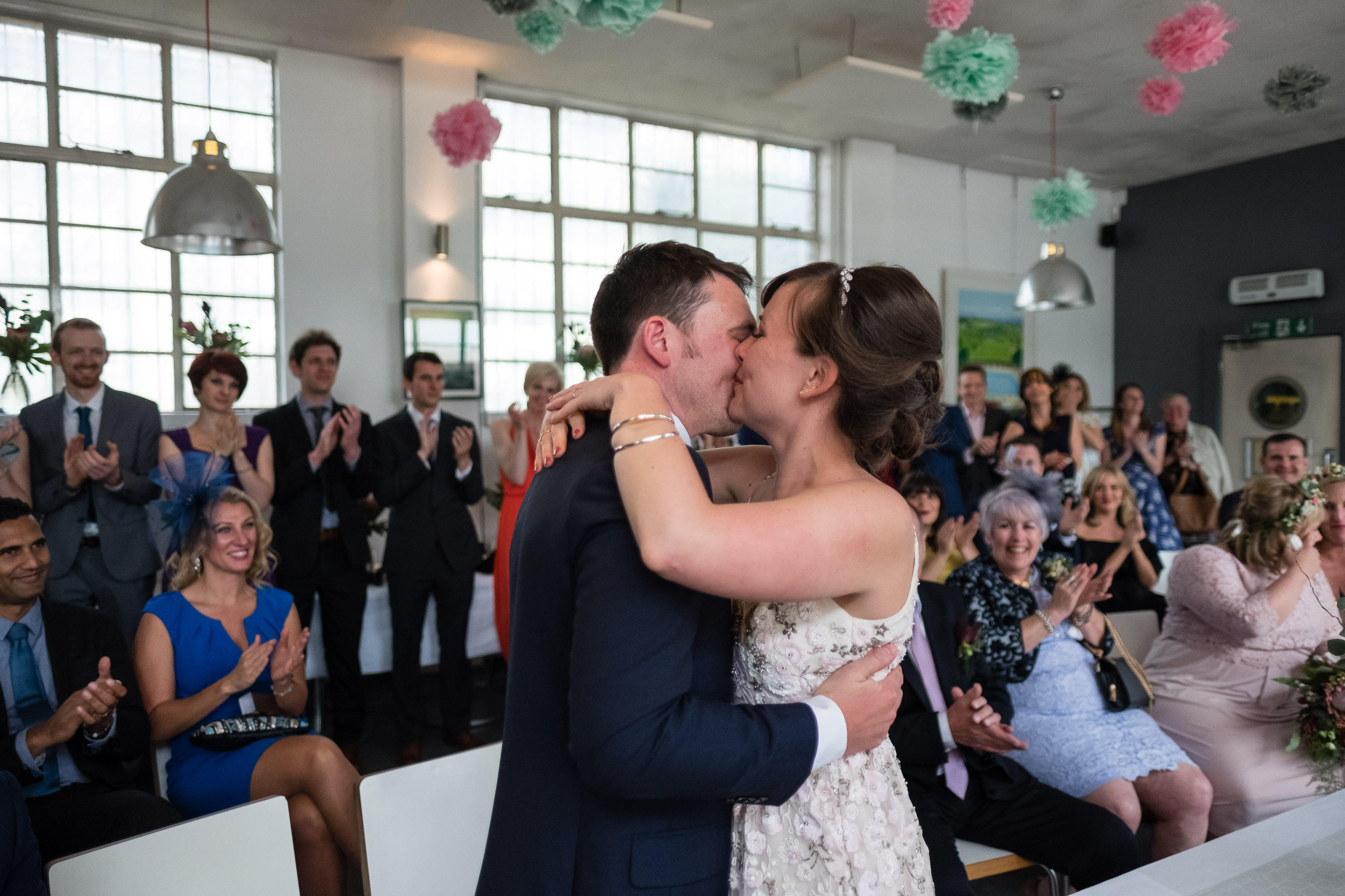 brockwell-lido-brixton-herne-hill-wedding-186.jpg