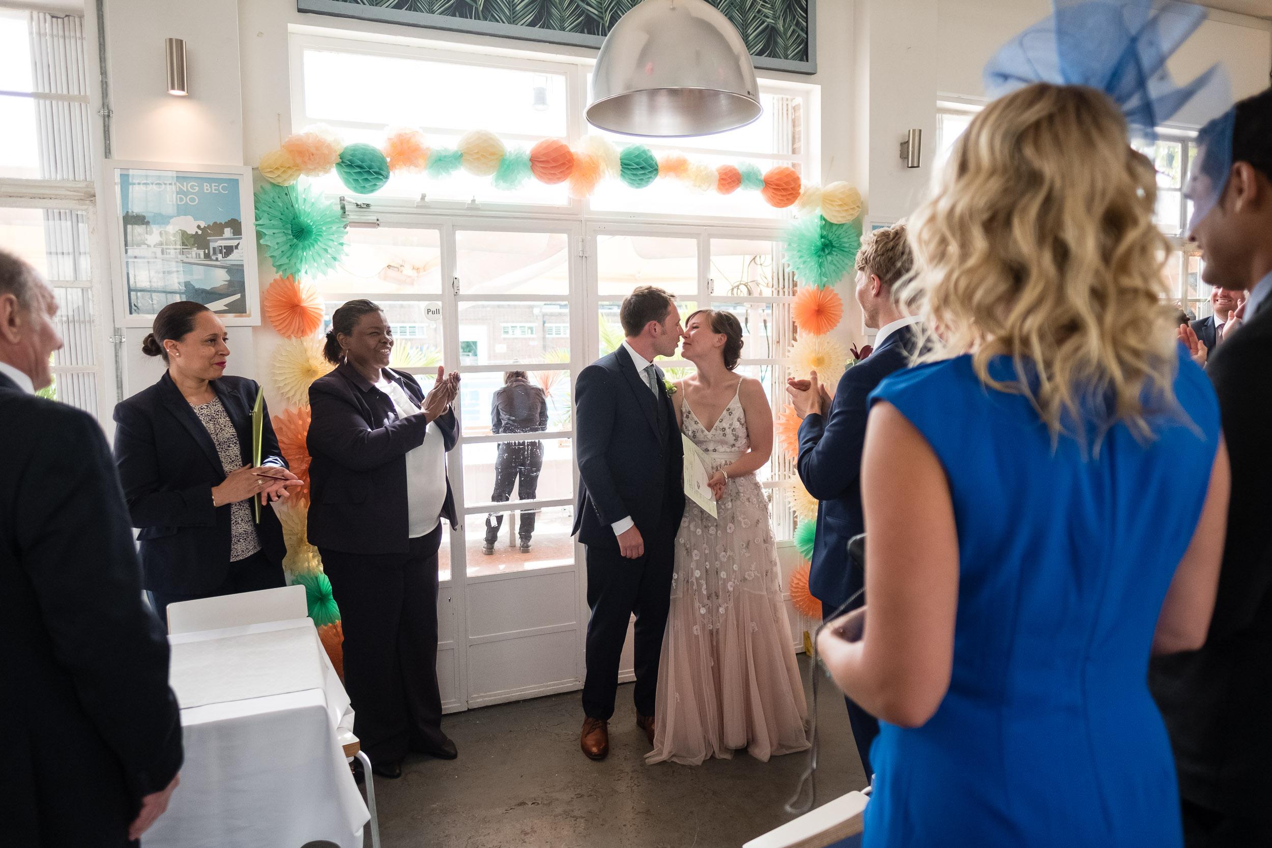brockwell-lido-brixton-herne-hill-wedding-202.jpg