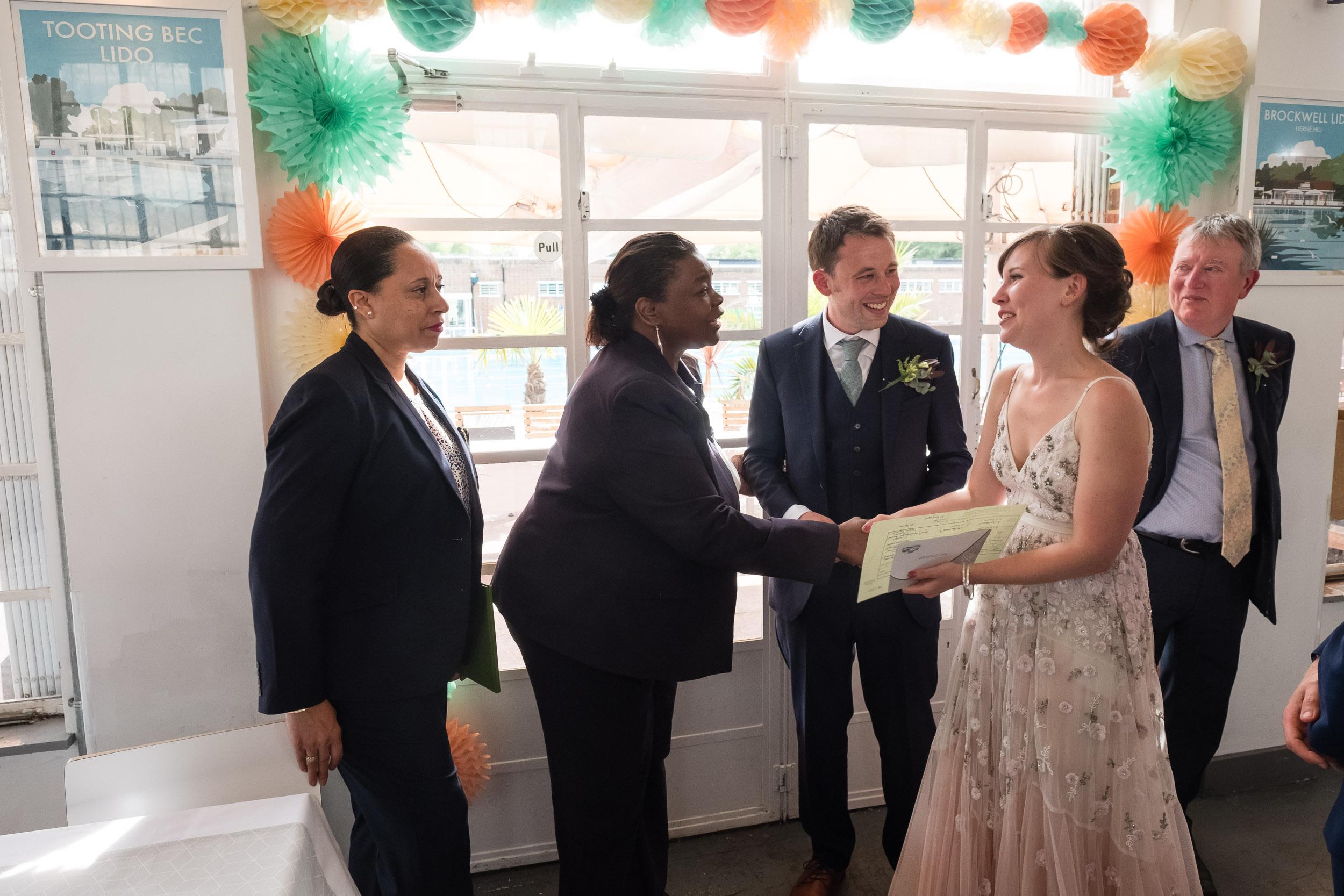 brockwell-lido-brixton-herne-hill-wedding-201.jpg