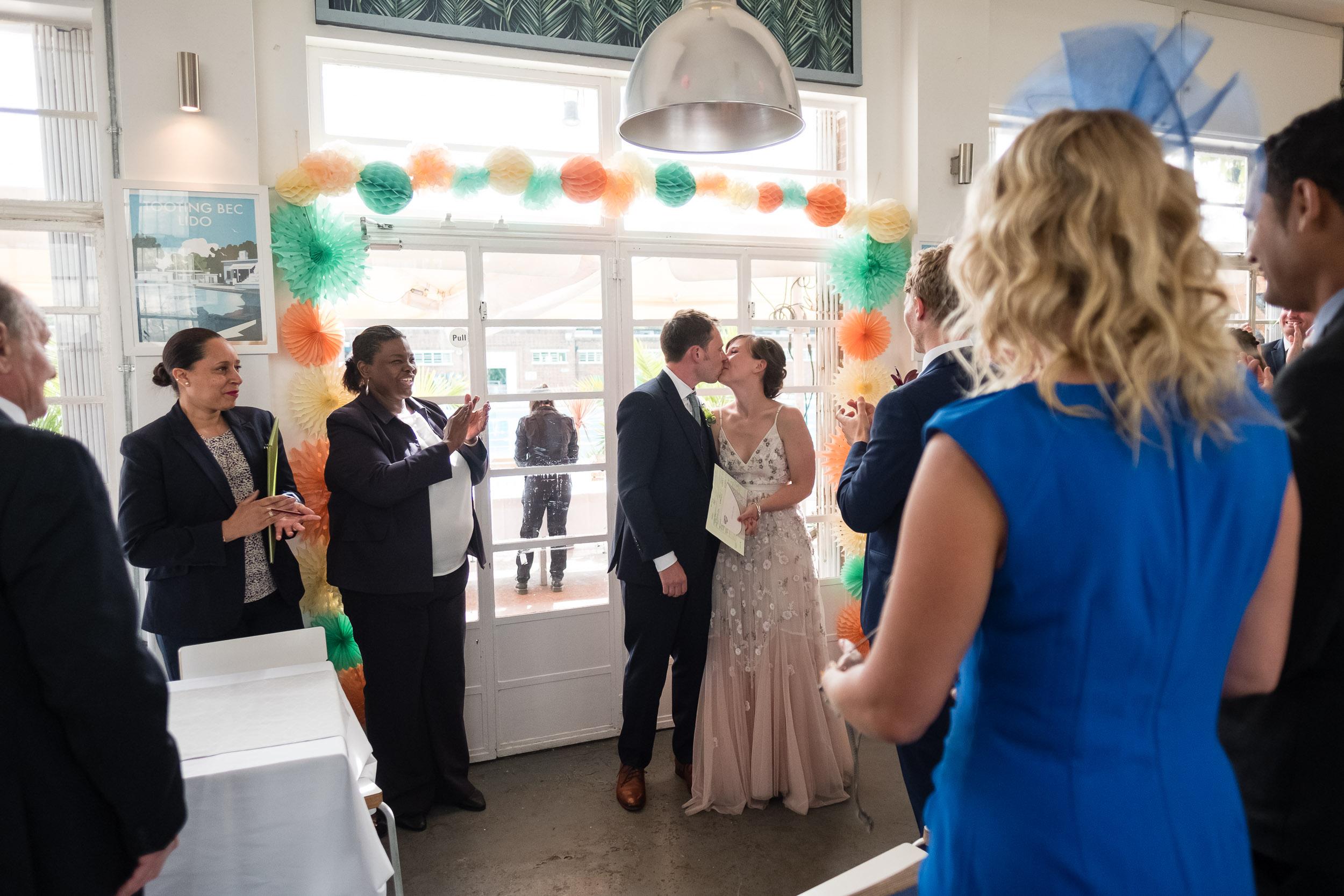 brockwell-lido-brixton-herne-hill-wedding-203.jpg