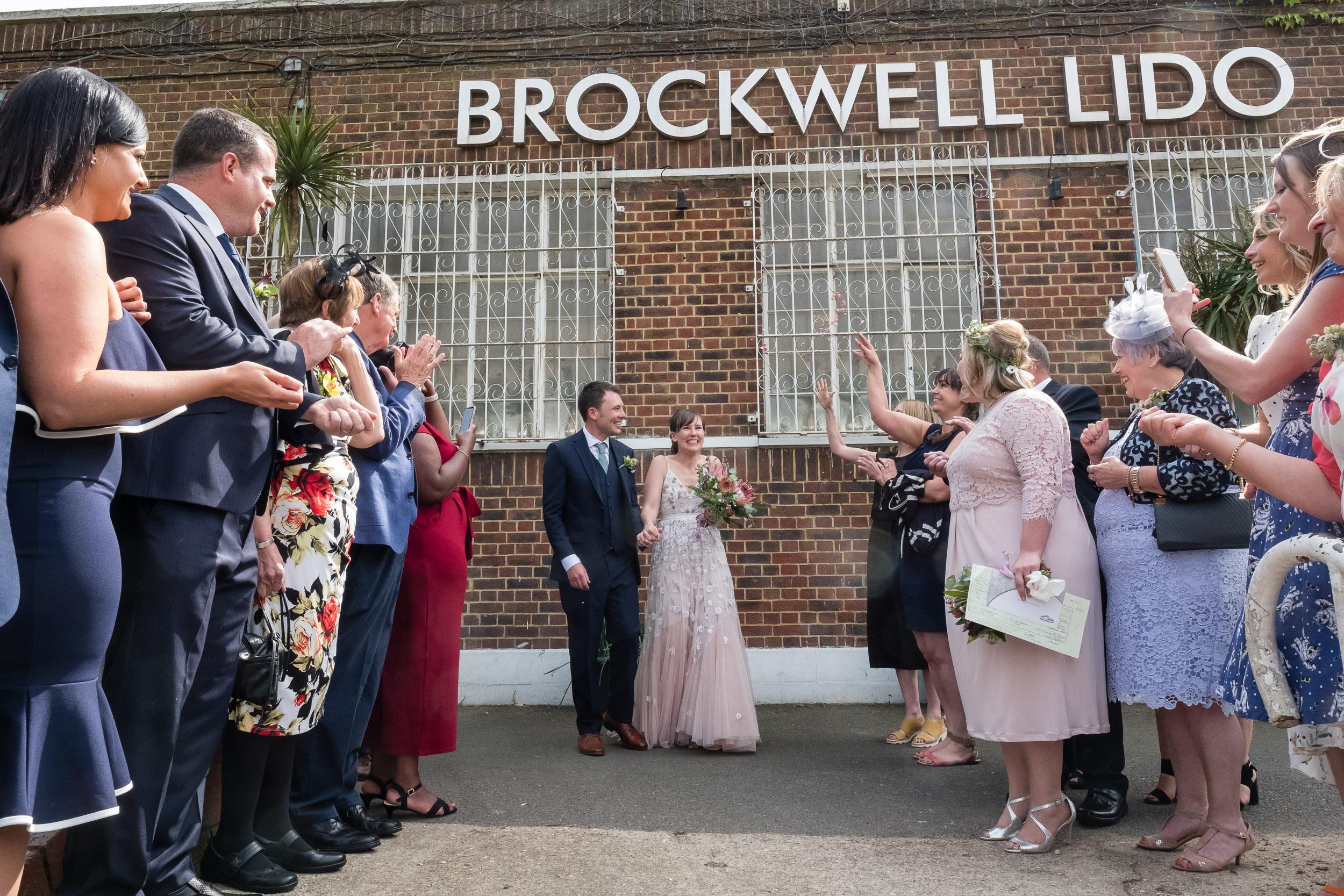 brockwell-lido-brixton-herne-hill-wedding-205.jpg
