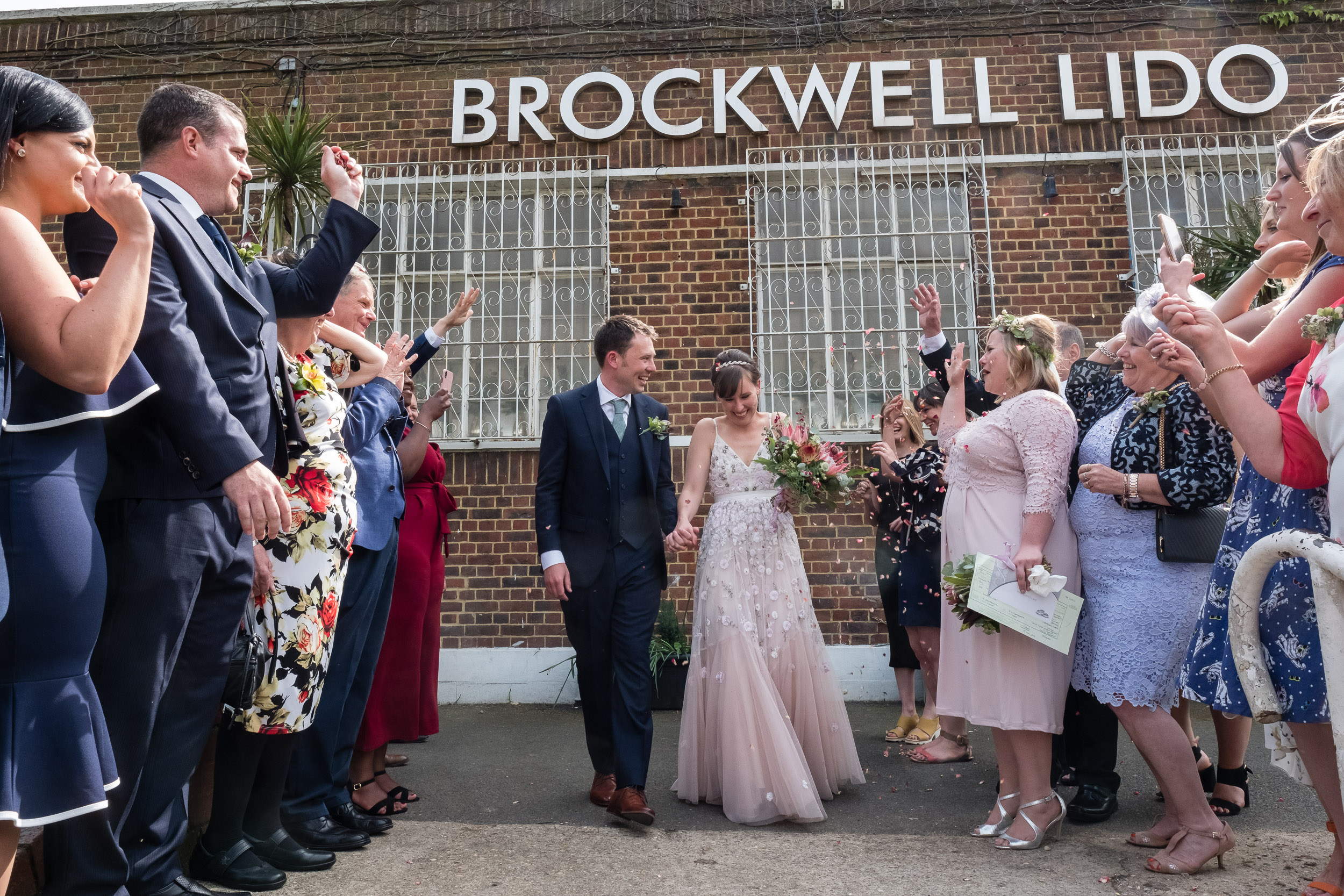 brockwell-lido-brixton-herne-hill-wedding-206.jpg
