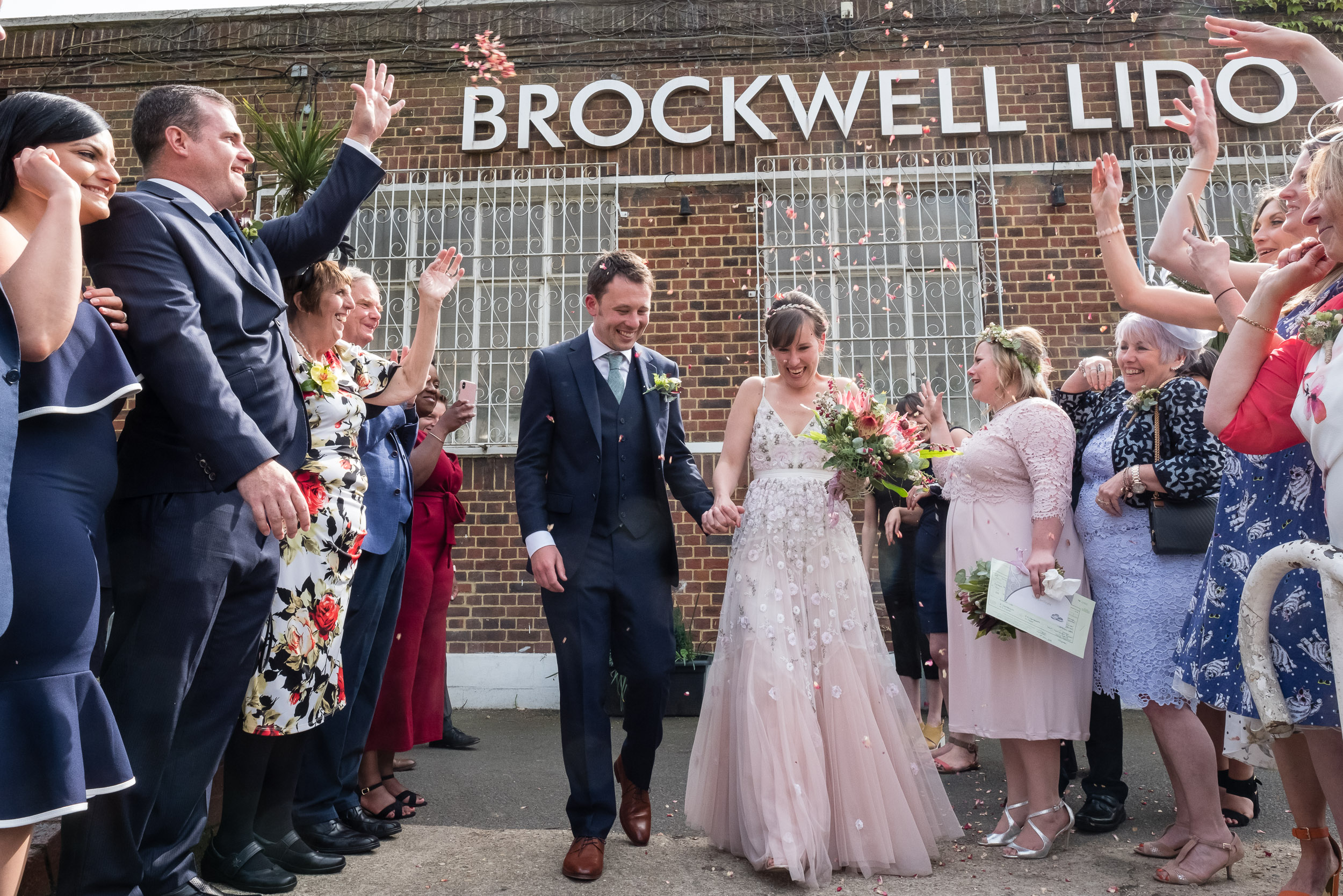 brockwell-lido-brixton-herne-hill-wedding-207.jpg