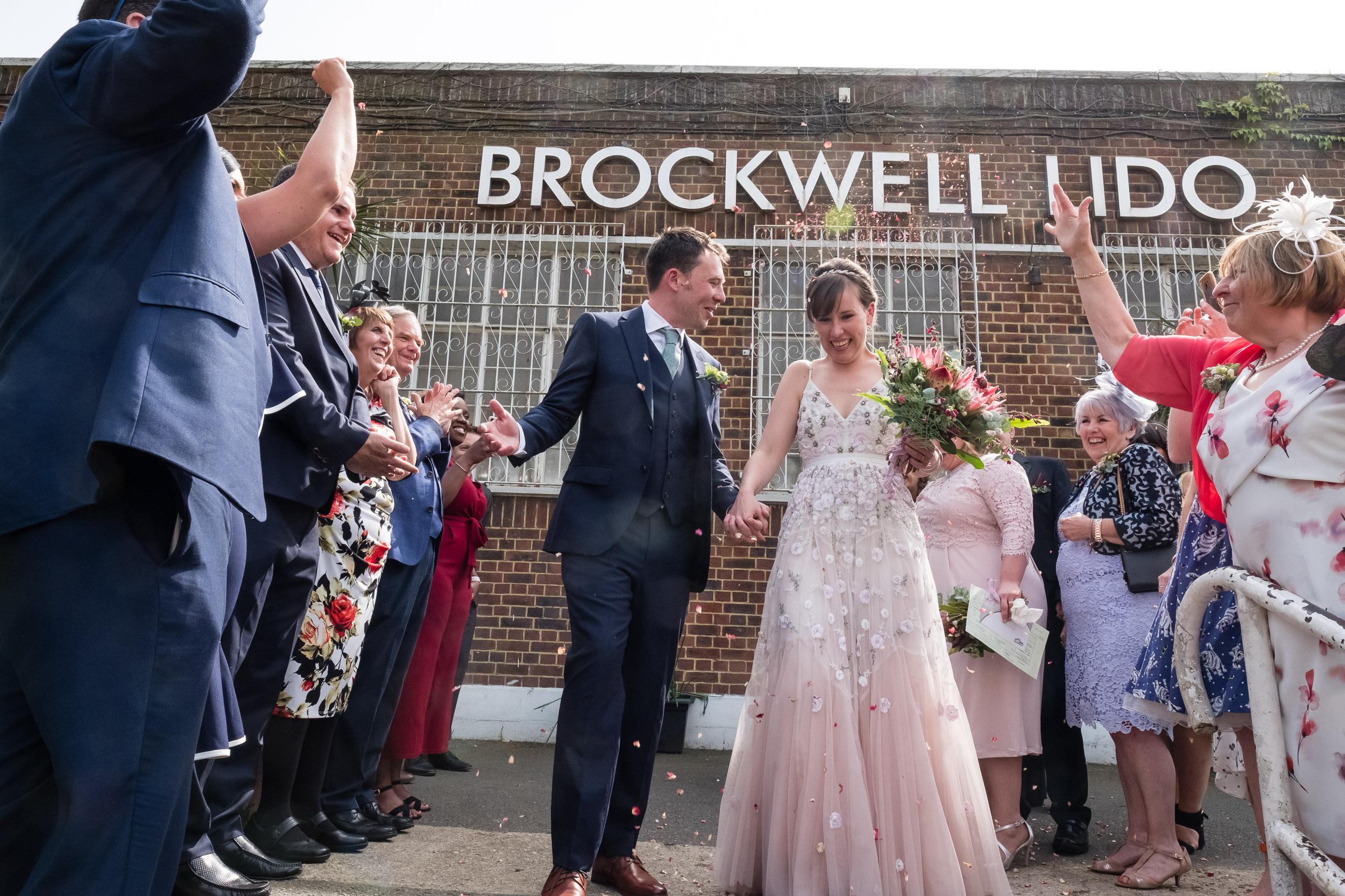 brockwell-lido-brixton-herne-hill-wedding-208.jpg