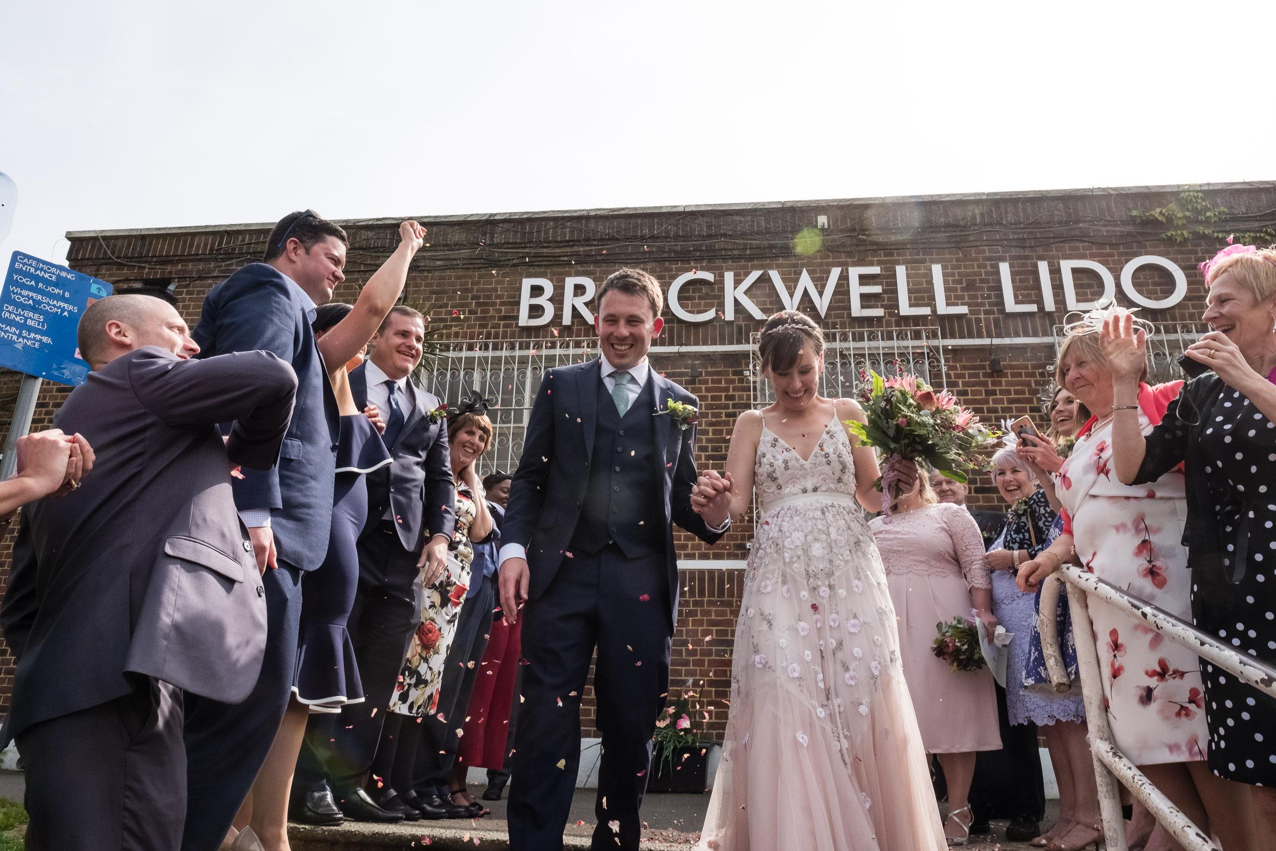 brockwell-lido-brixton-herne-hill-wedding-209.jpg