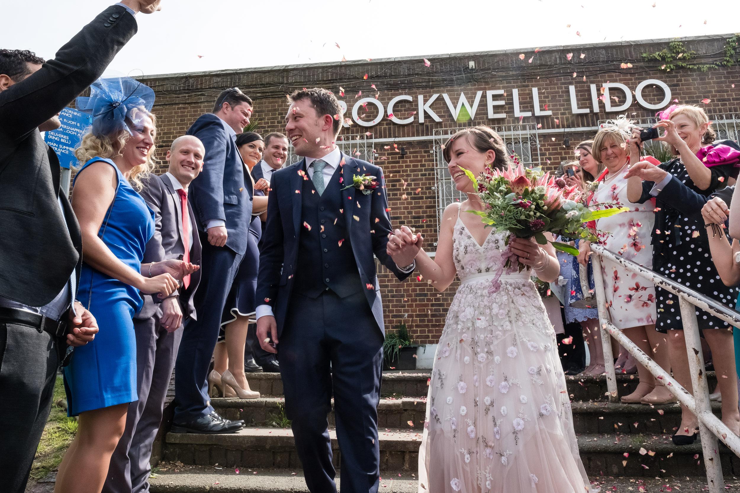 brockwell-lido-brixton-herne-hill-wedding-211.jpg