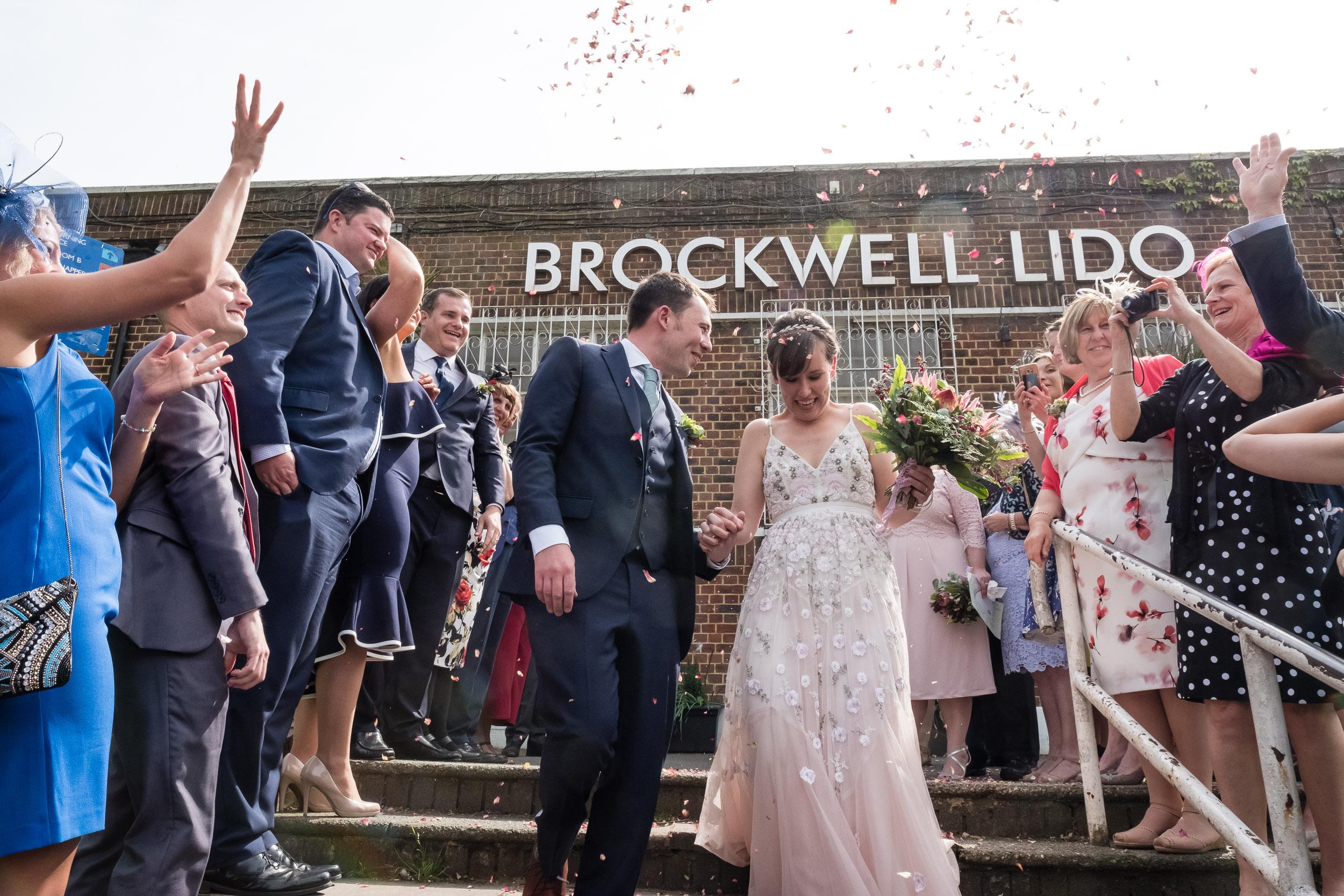 brockwell-lido-brixton-herne-hill-wedding-210.jpg
