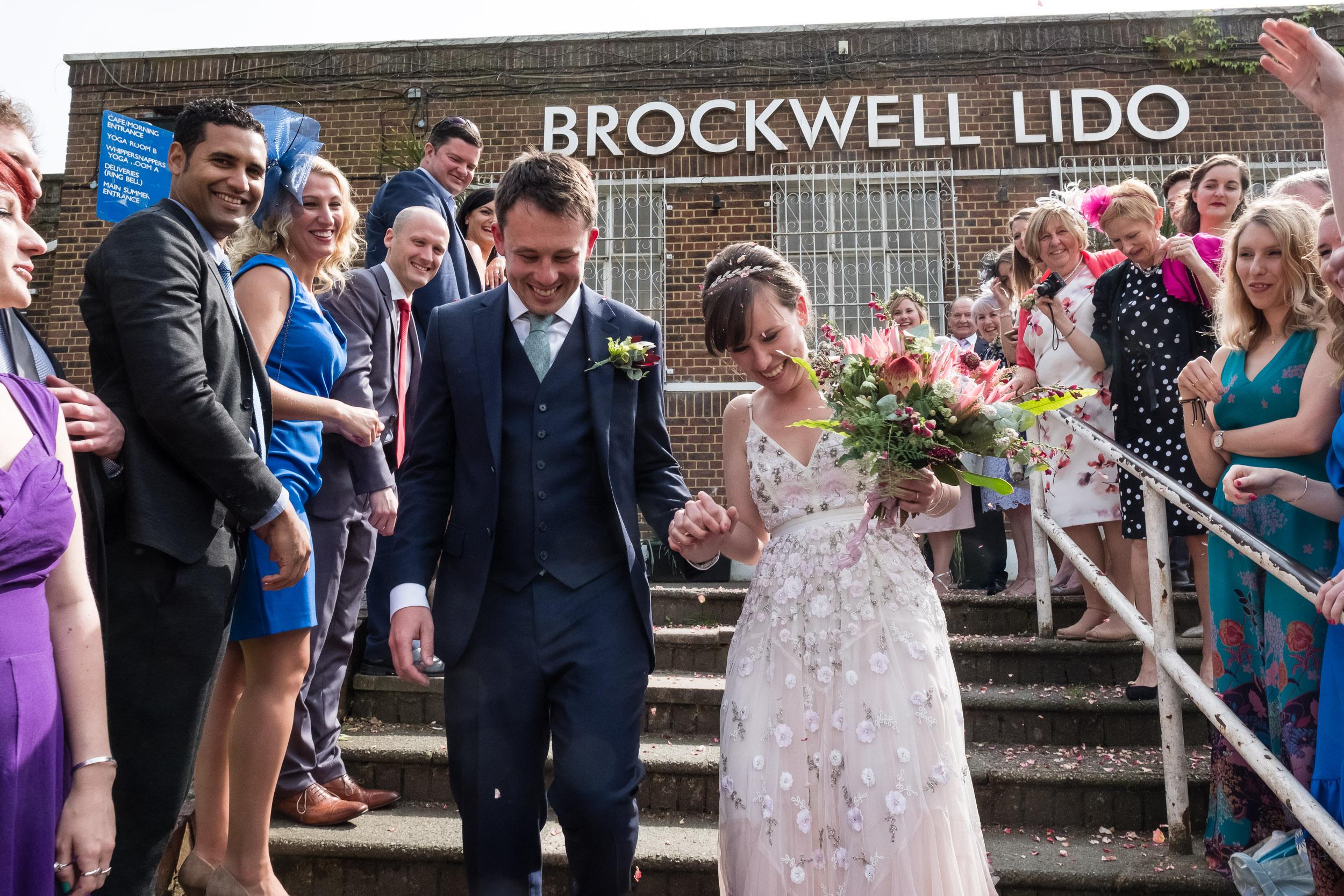 brockwell-lido-brixton-herne-hill-wedding-212.jpg