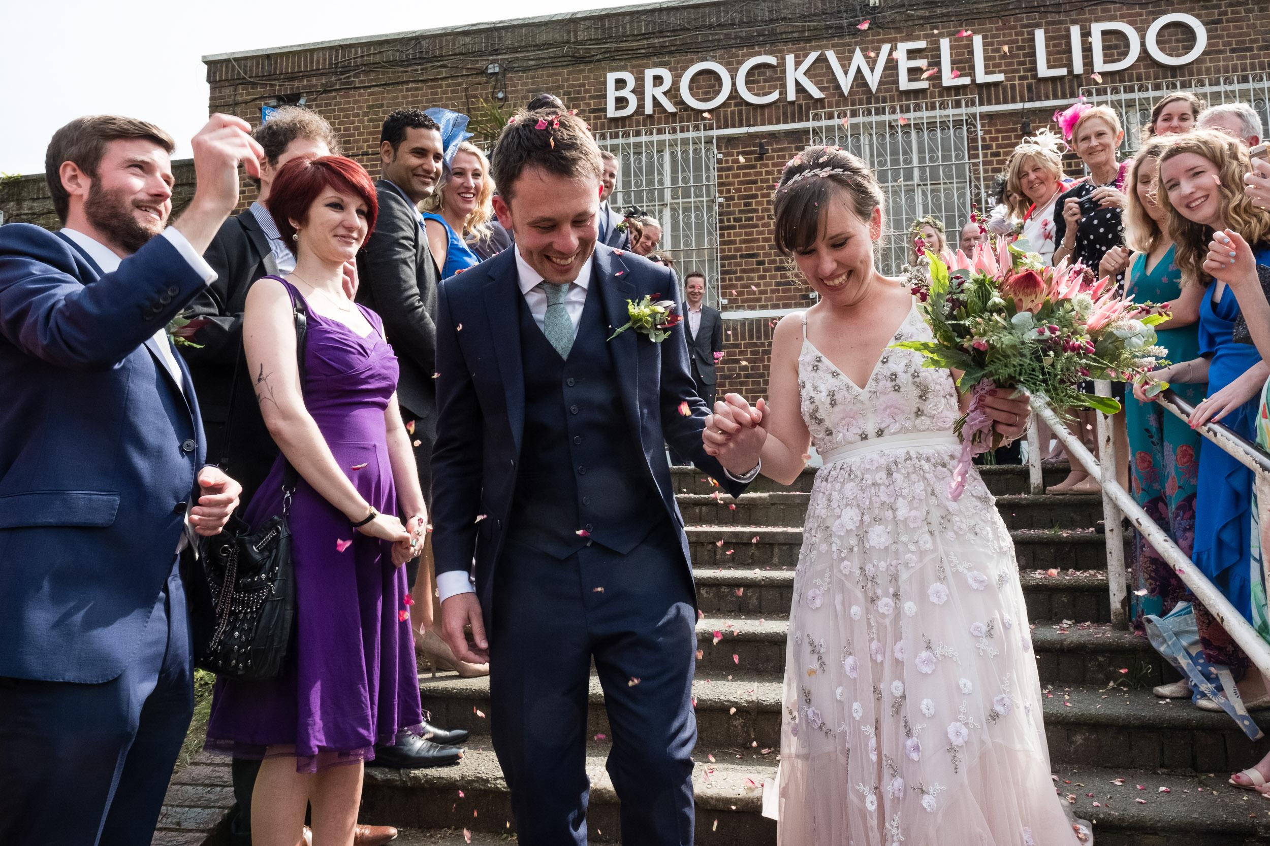 brockwell-lido-brixton-herne-hill-wedding-214.jpg