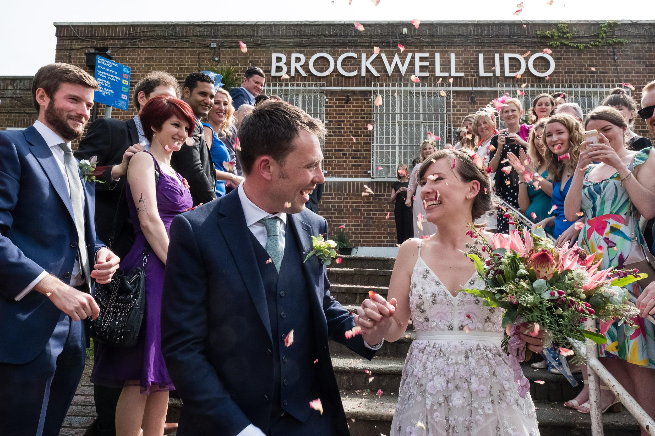 brockwell-lido-brixton-herne-hill-wedding-215.jpg