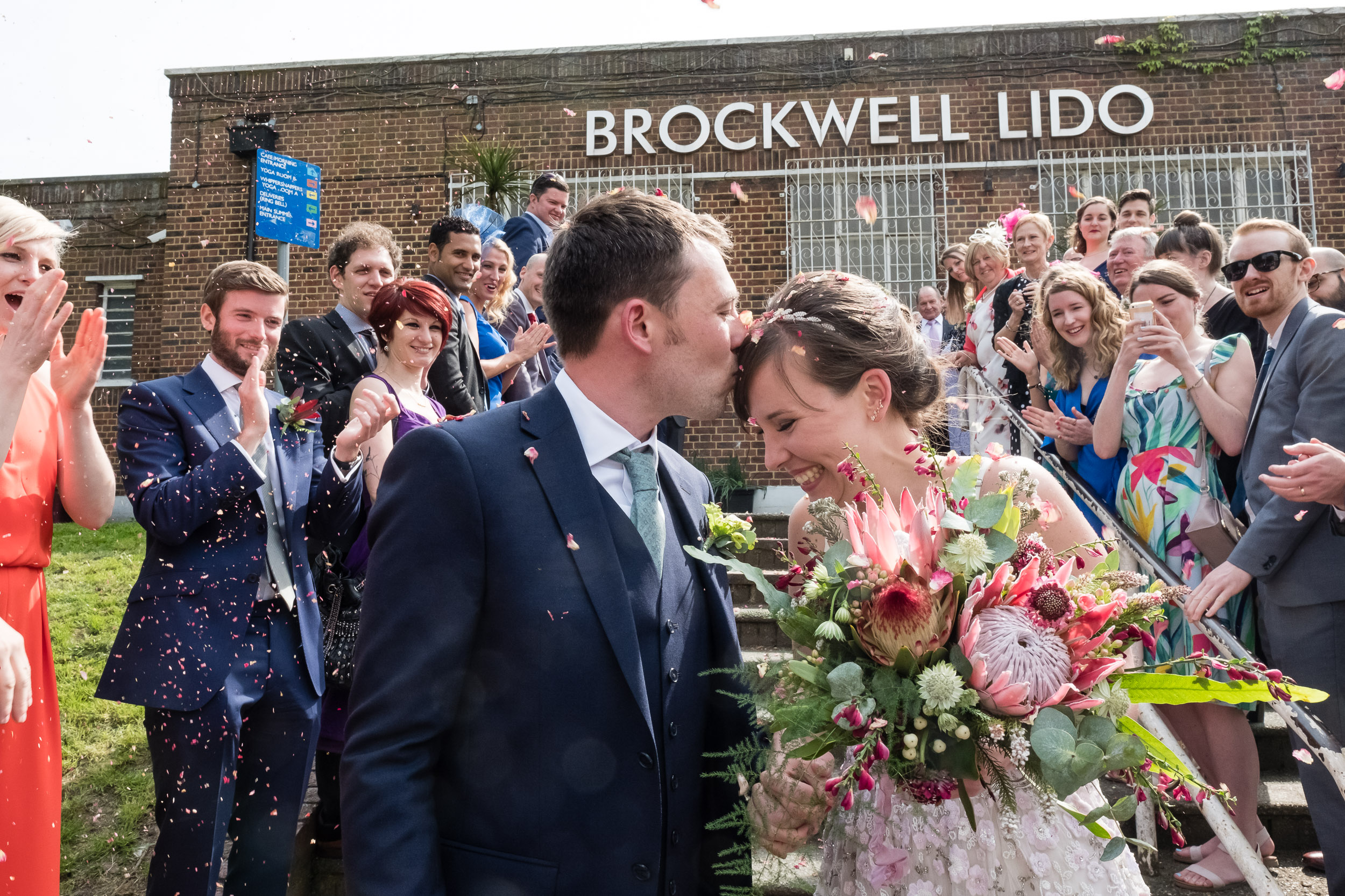 brockwell-lido-brixton-herne-hill-wedding-217.jpg