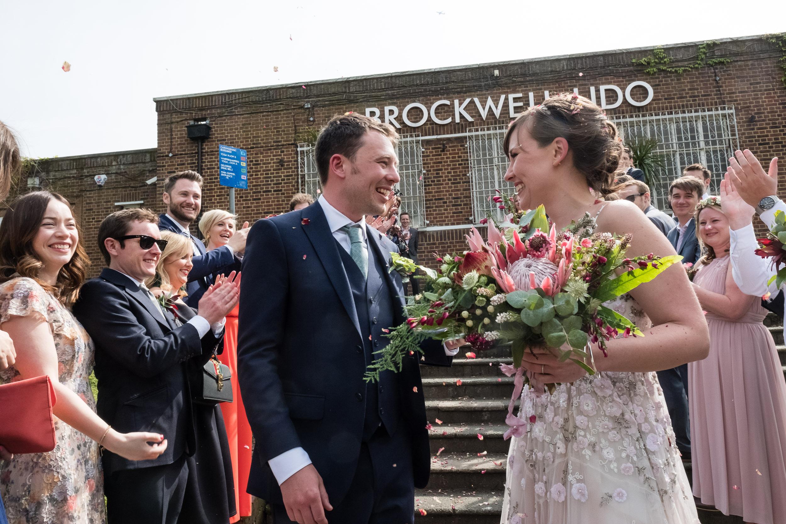 brockwell-lido-brixton-herne-hill-wedding-218.jpg