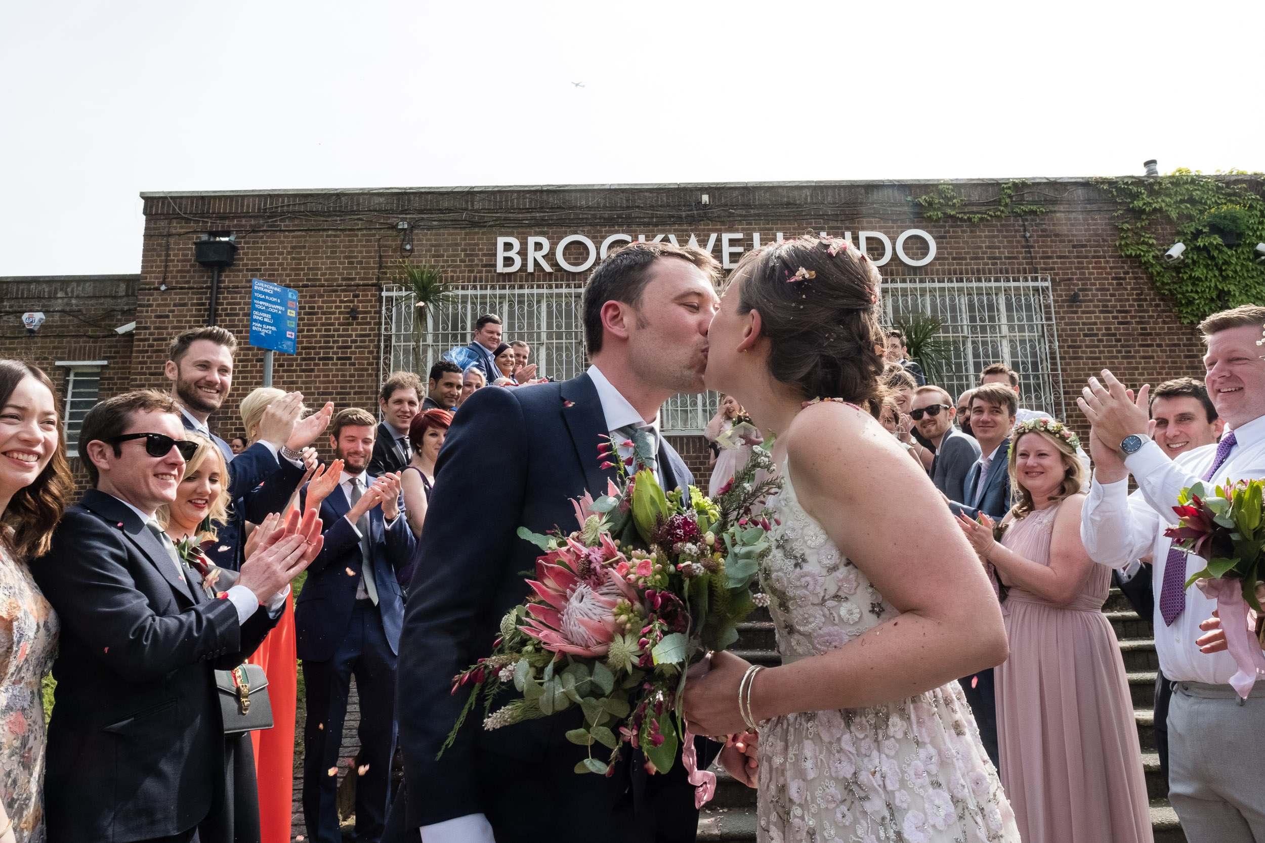 brockwell-lido-brixton-herne-hill-wedding-219.jpg
