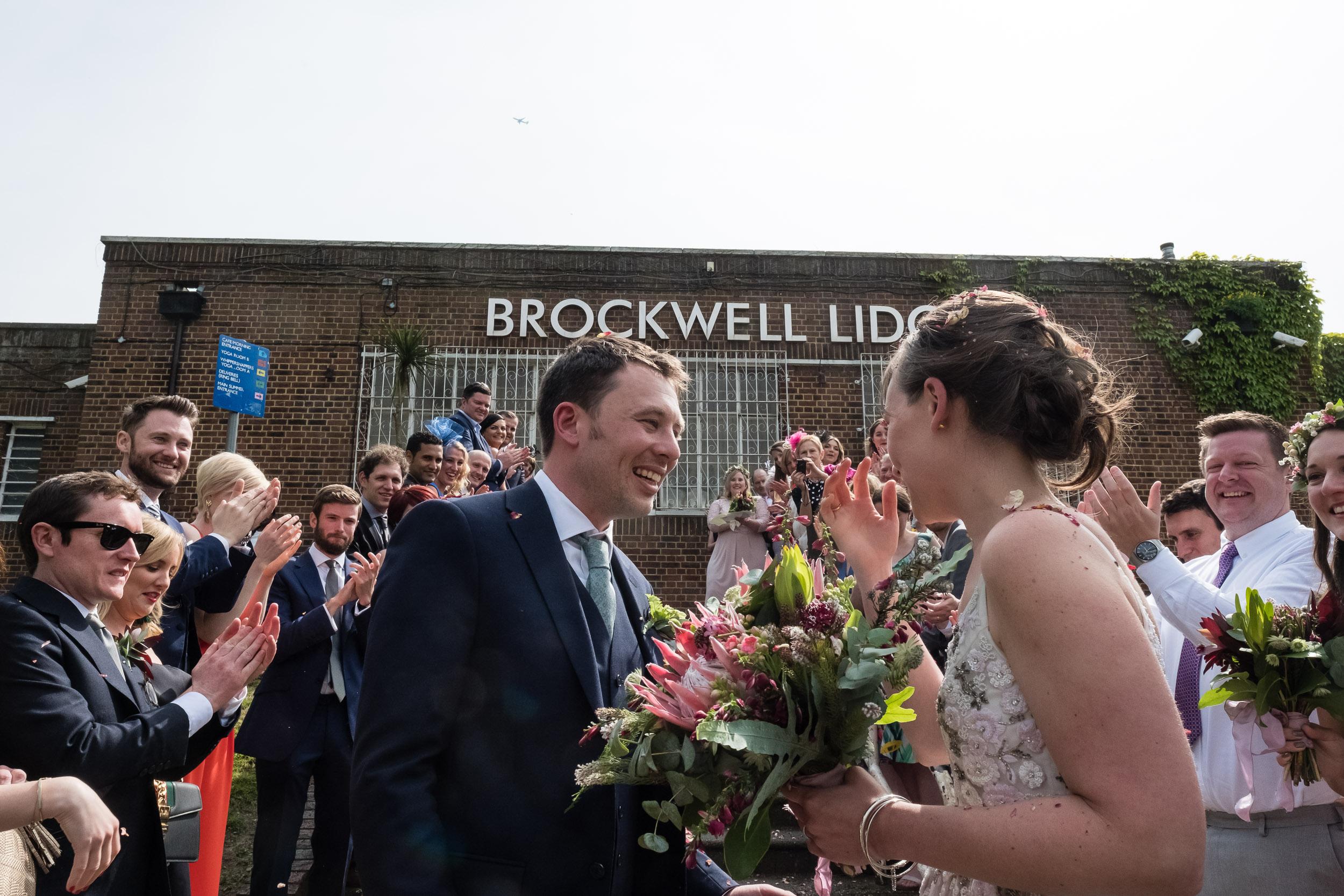 brockwell-lido-brixton-herne-hill-wedding-220.jpg