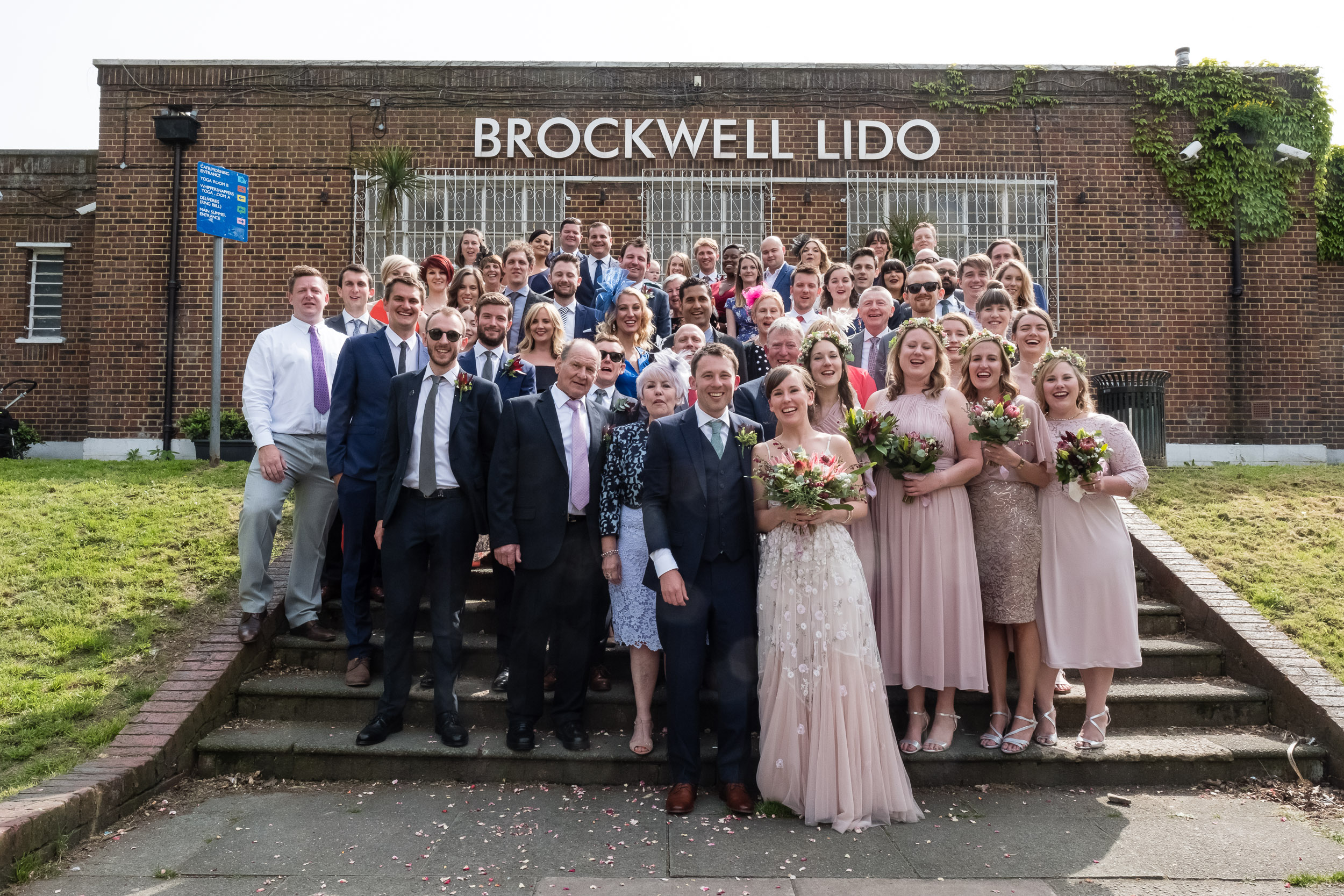 brockwell-lido-brixton-herne-hill-wedding-221.jpg