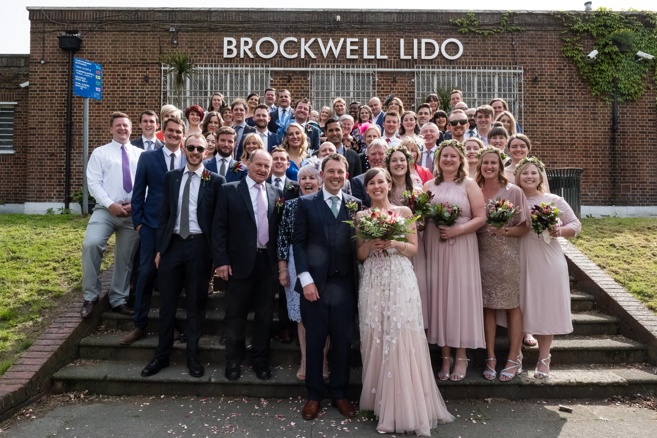 brockwell-lido-brixton-herne-hill-wedding-222.jpg