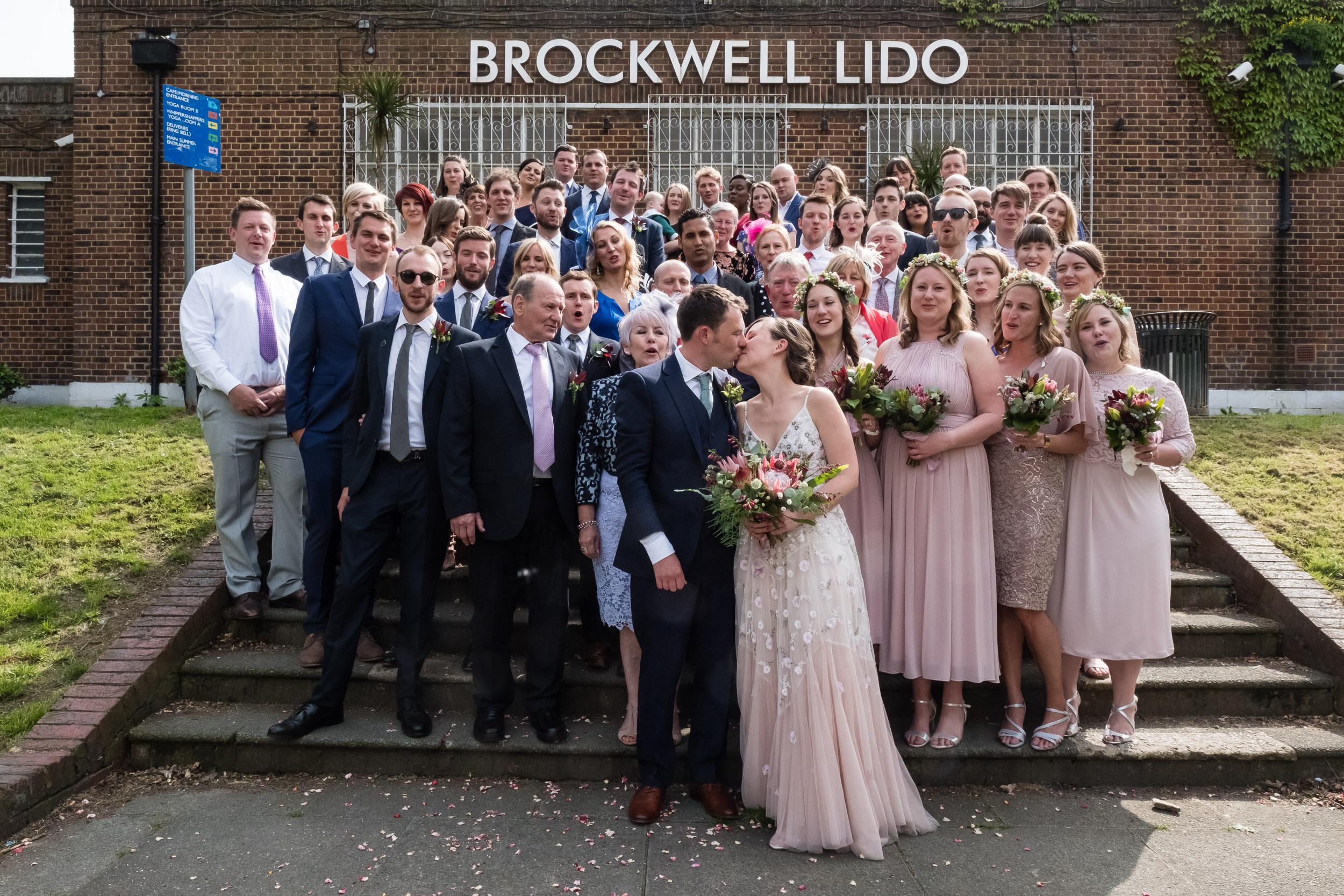 brockwell-lido-brixton-herne-hill-wedding-224.jpg