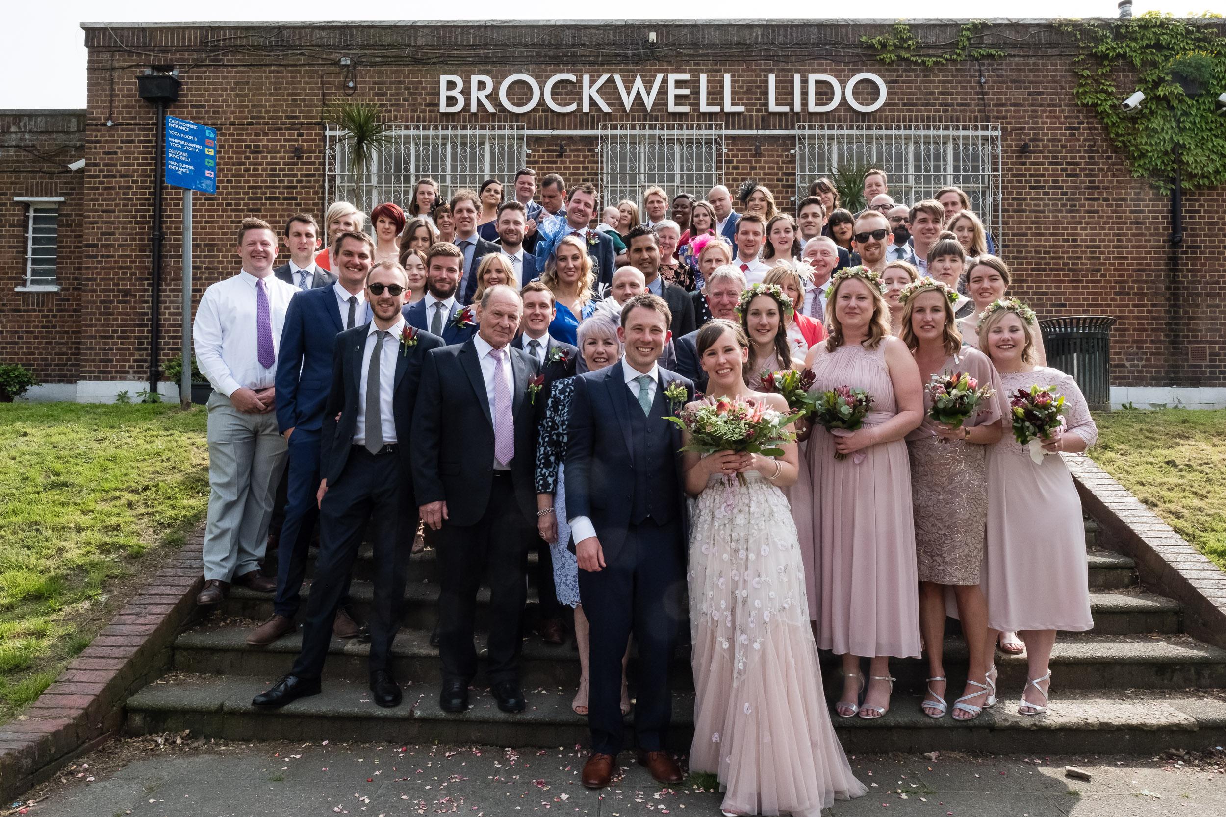 brockwell-lido-brixton-herne-hill-wedding-223.jpg