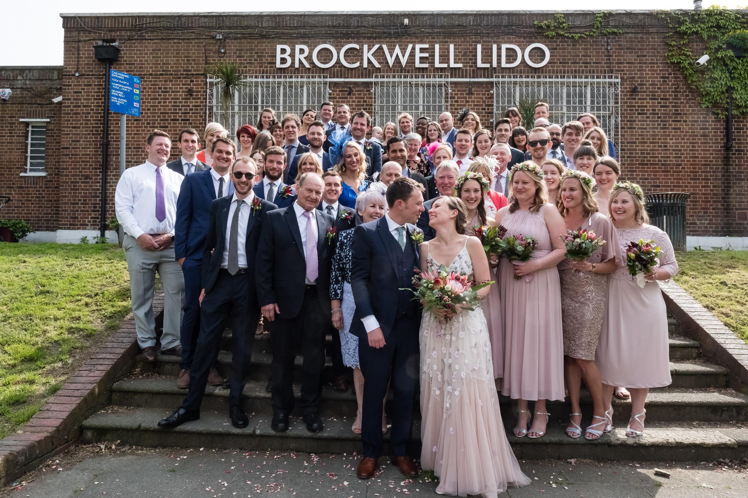 brockwell-lido-brixton-herne-hill-wedding-226.jpg