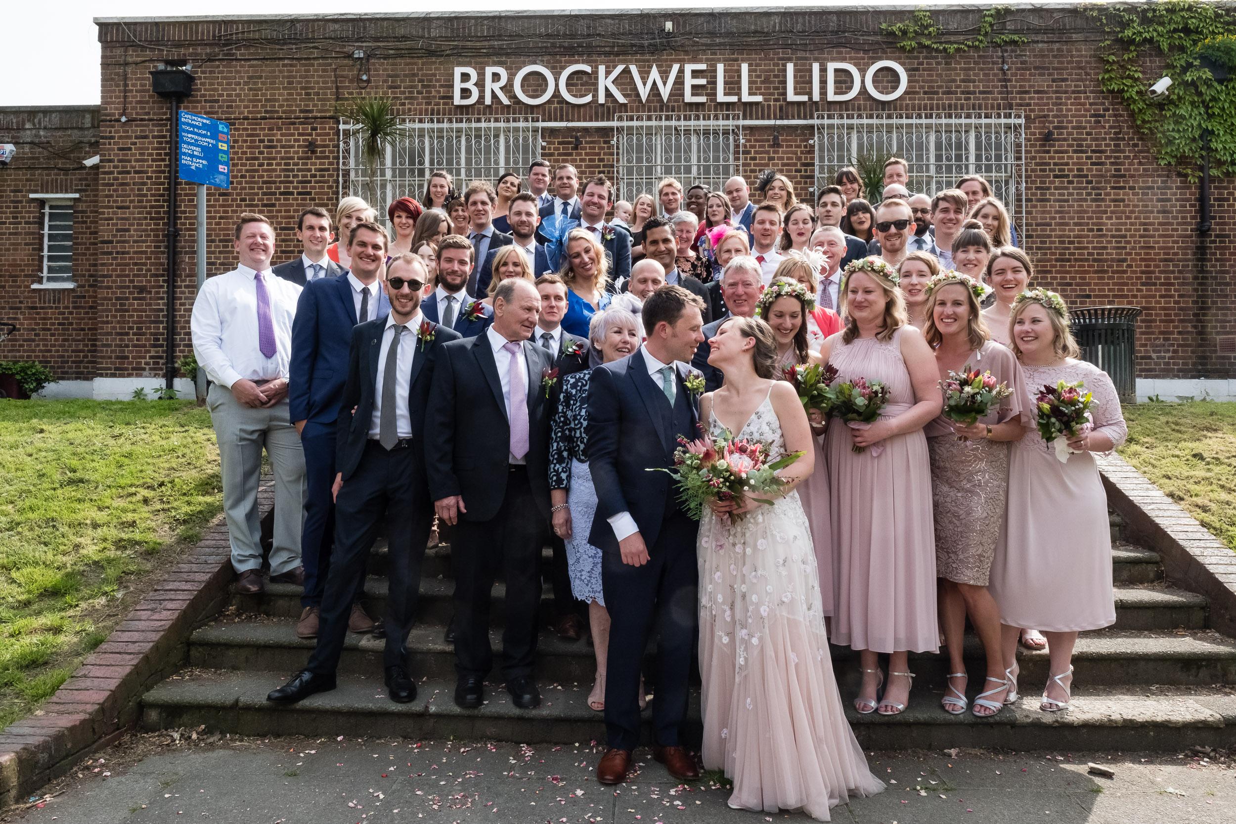 brockwell-lido-brixton-herne-hill-wedding-225.jpg
