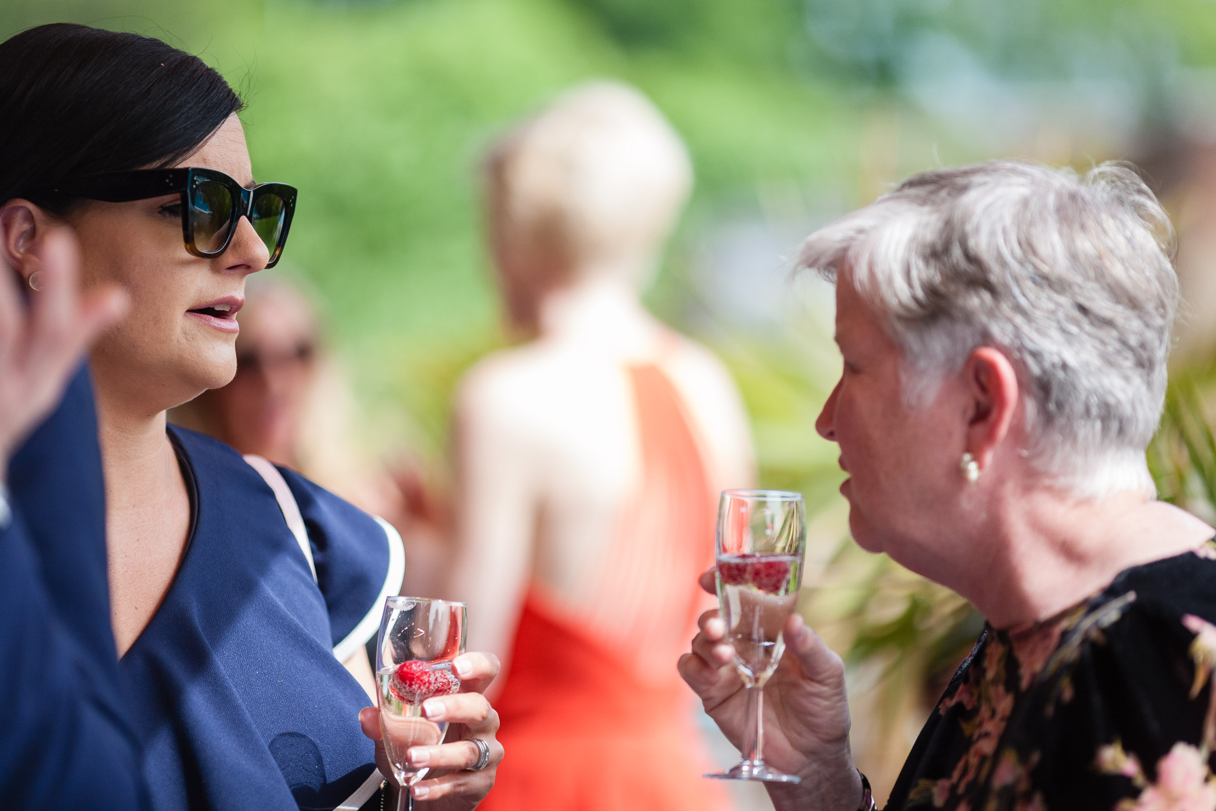 brockwell-lido-brixton-herne-hill-wedding-230.jpg