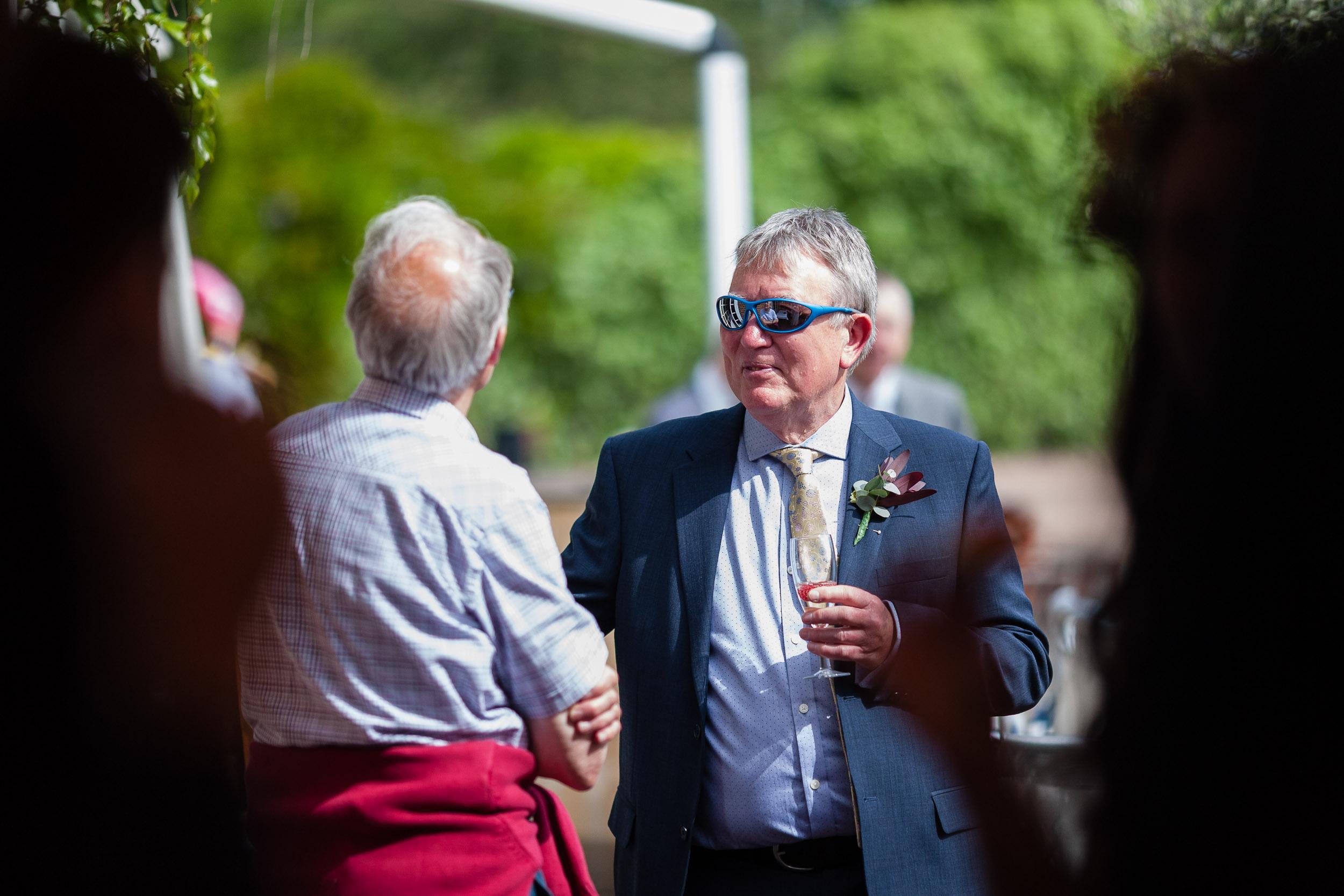 brockwell-lido-brixton-herne-hill-wedding-231.jpg