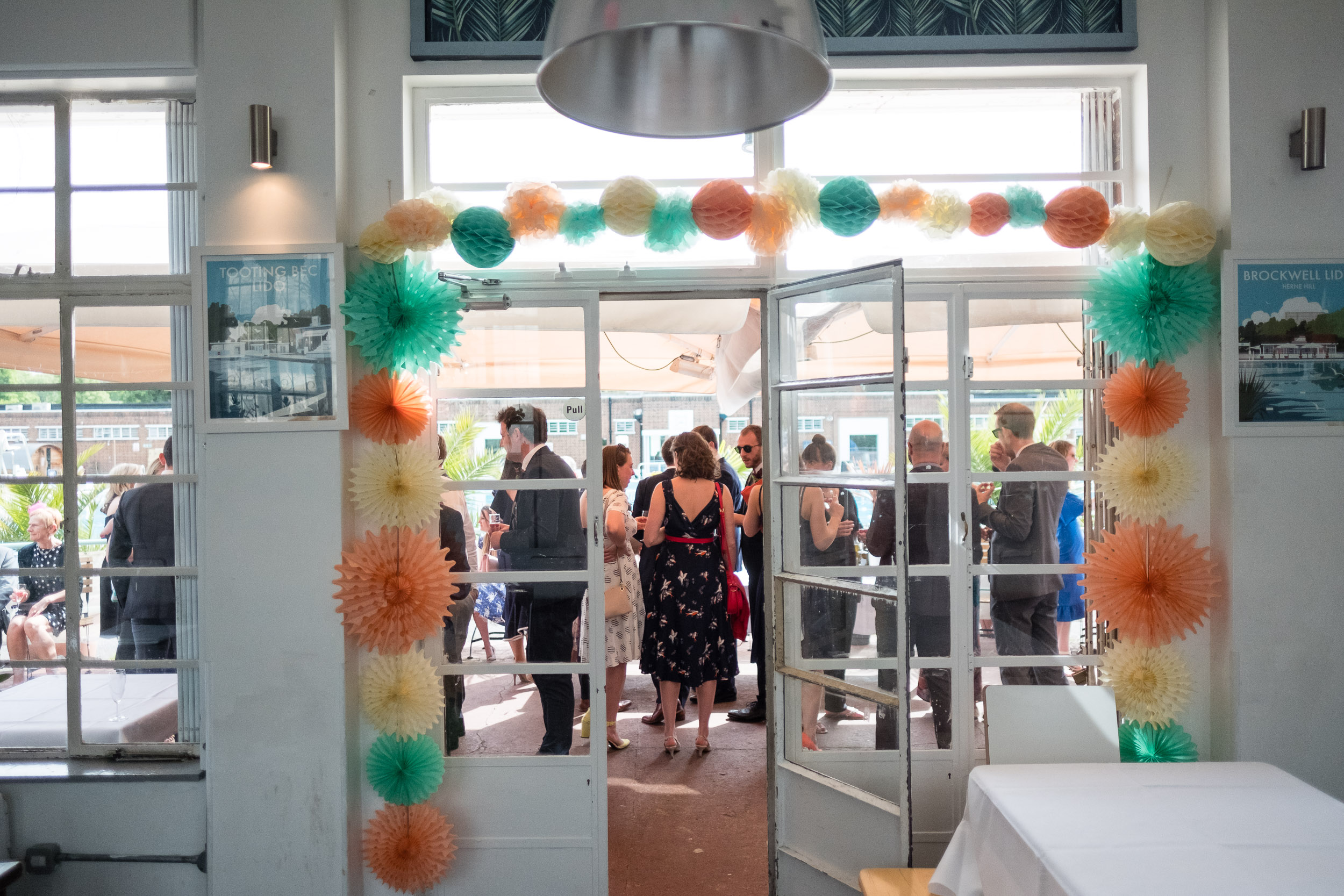 brockwell-lido-brixton-herne-hill-wedding-229.jpg