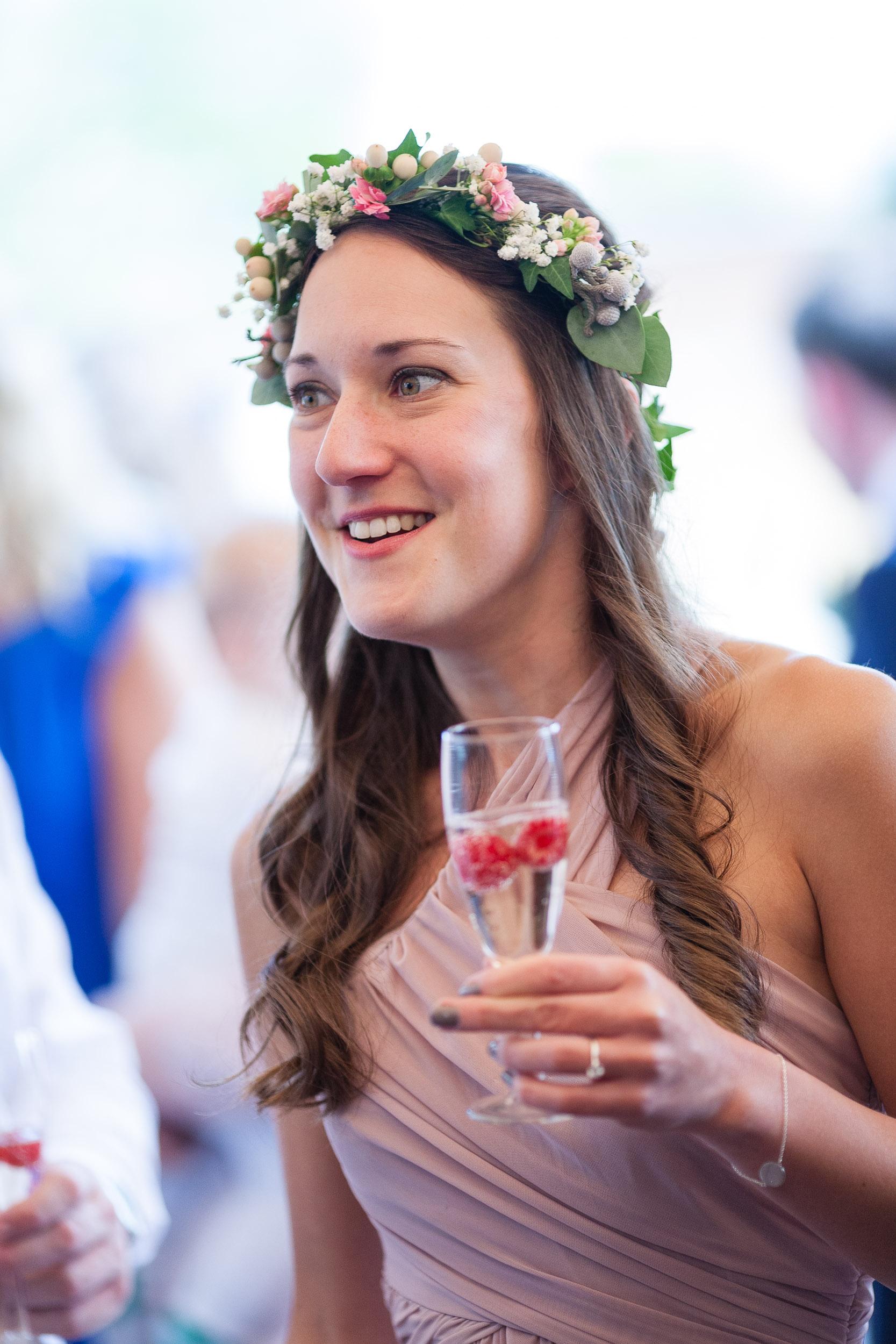 brockwell-lido-brixton-herne-hill-wedding-233.jpg