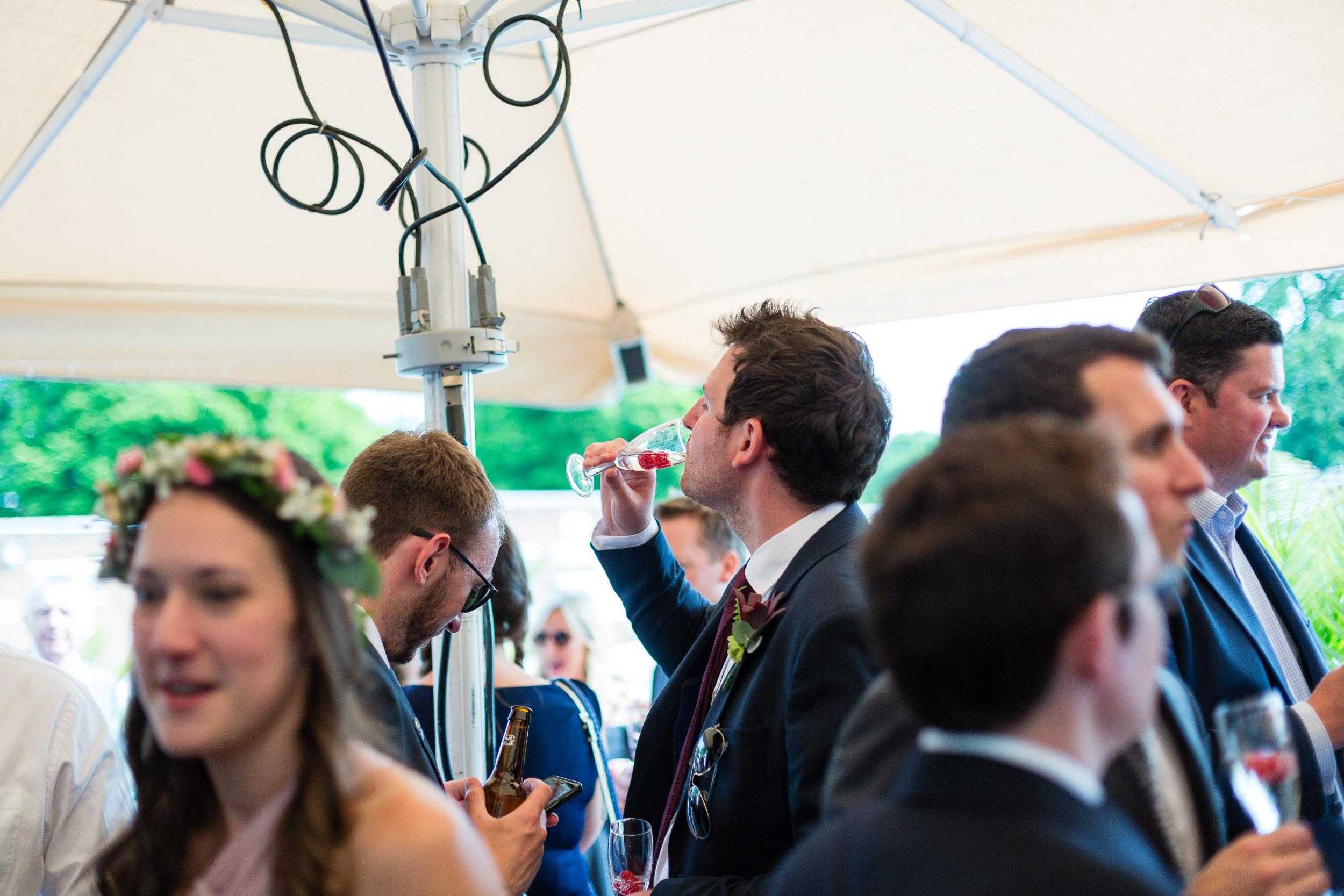 brockwell-lido-brixton-herne-hill-wedding-234.jpg
