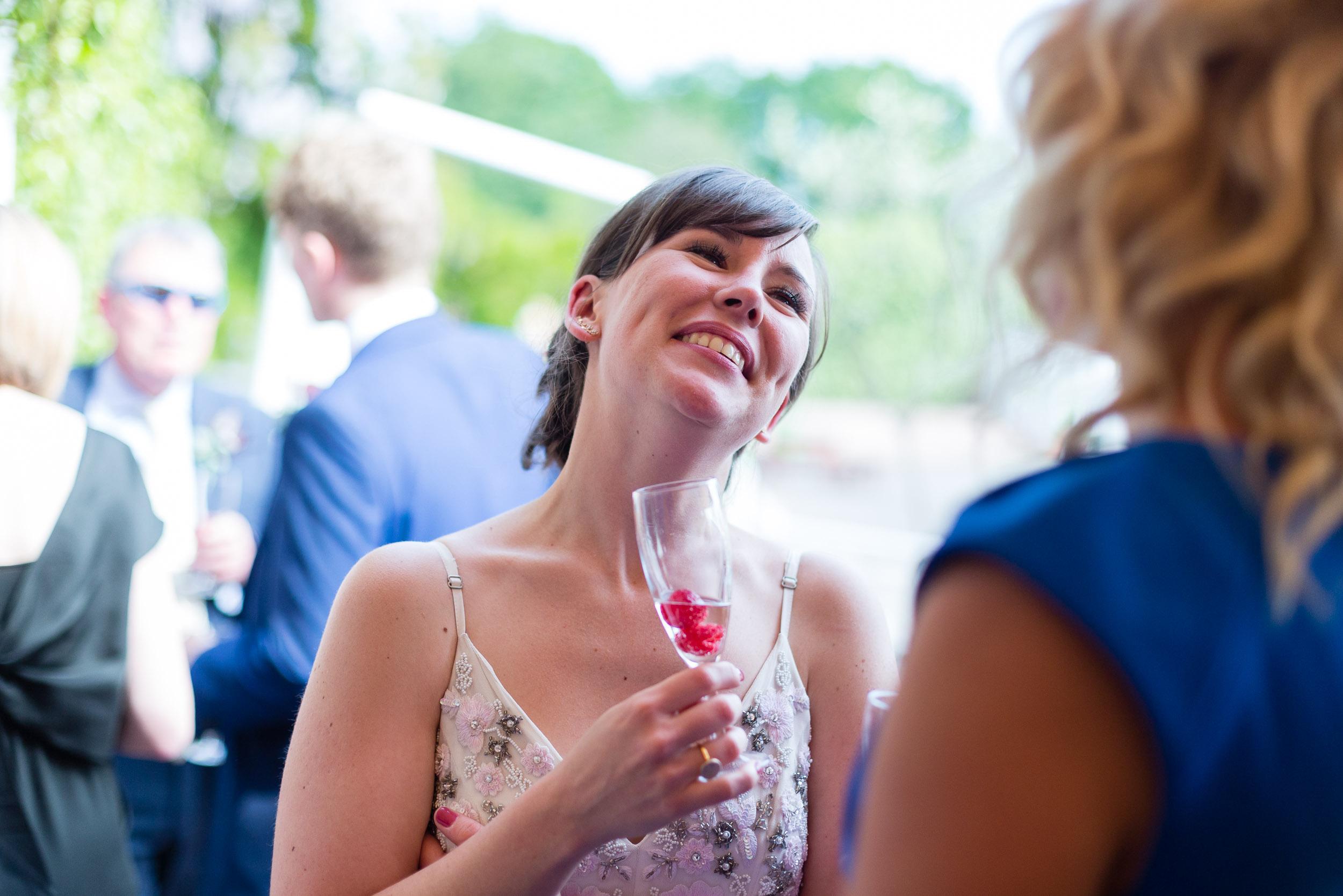 brockwell-lido-brixton-herne-hill-wedding-236.jpg