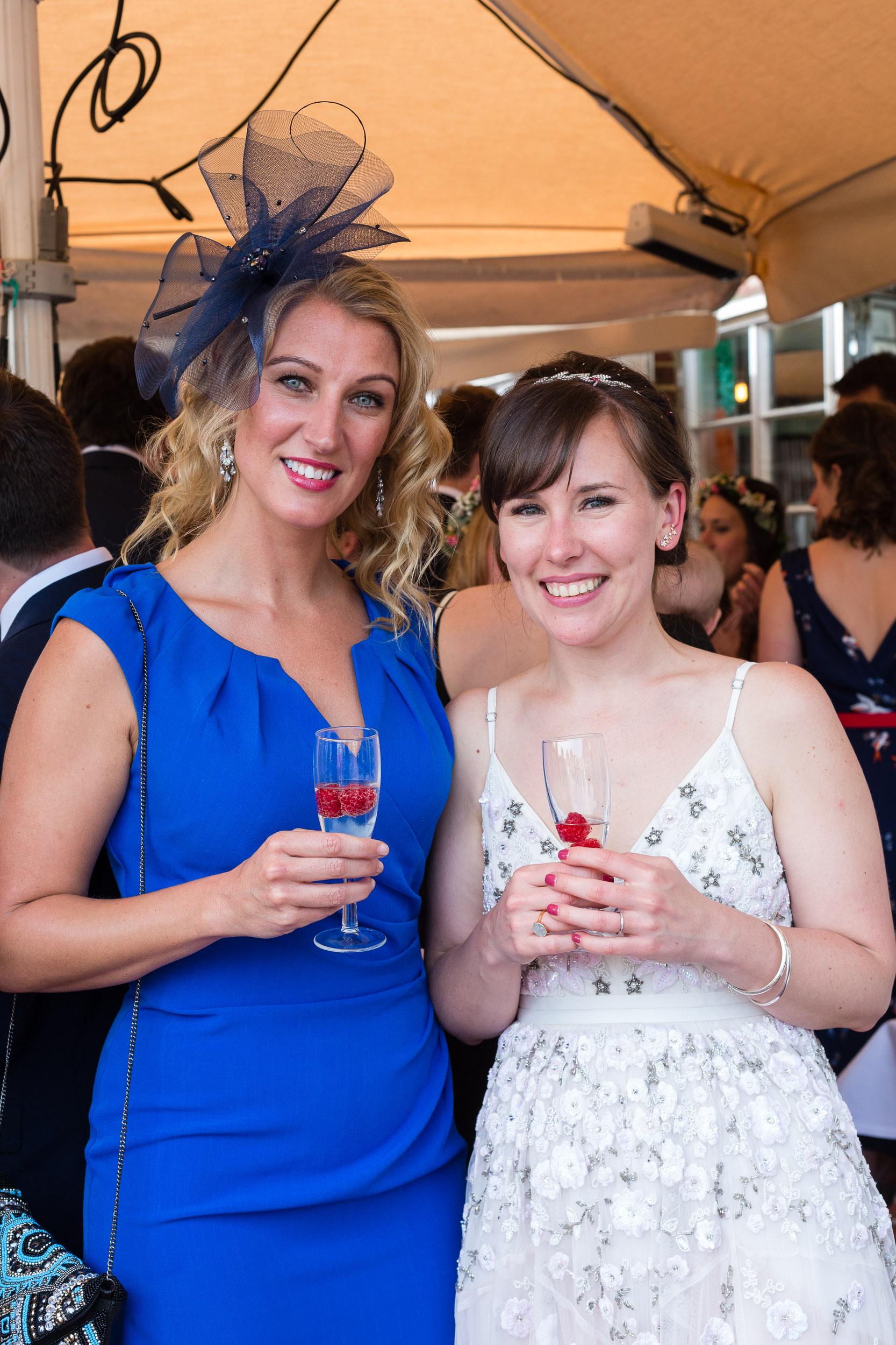 brockwell-lido-brixton-herne-hill-wedding-238.jpg