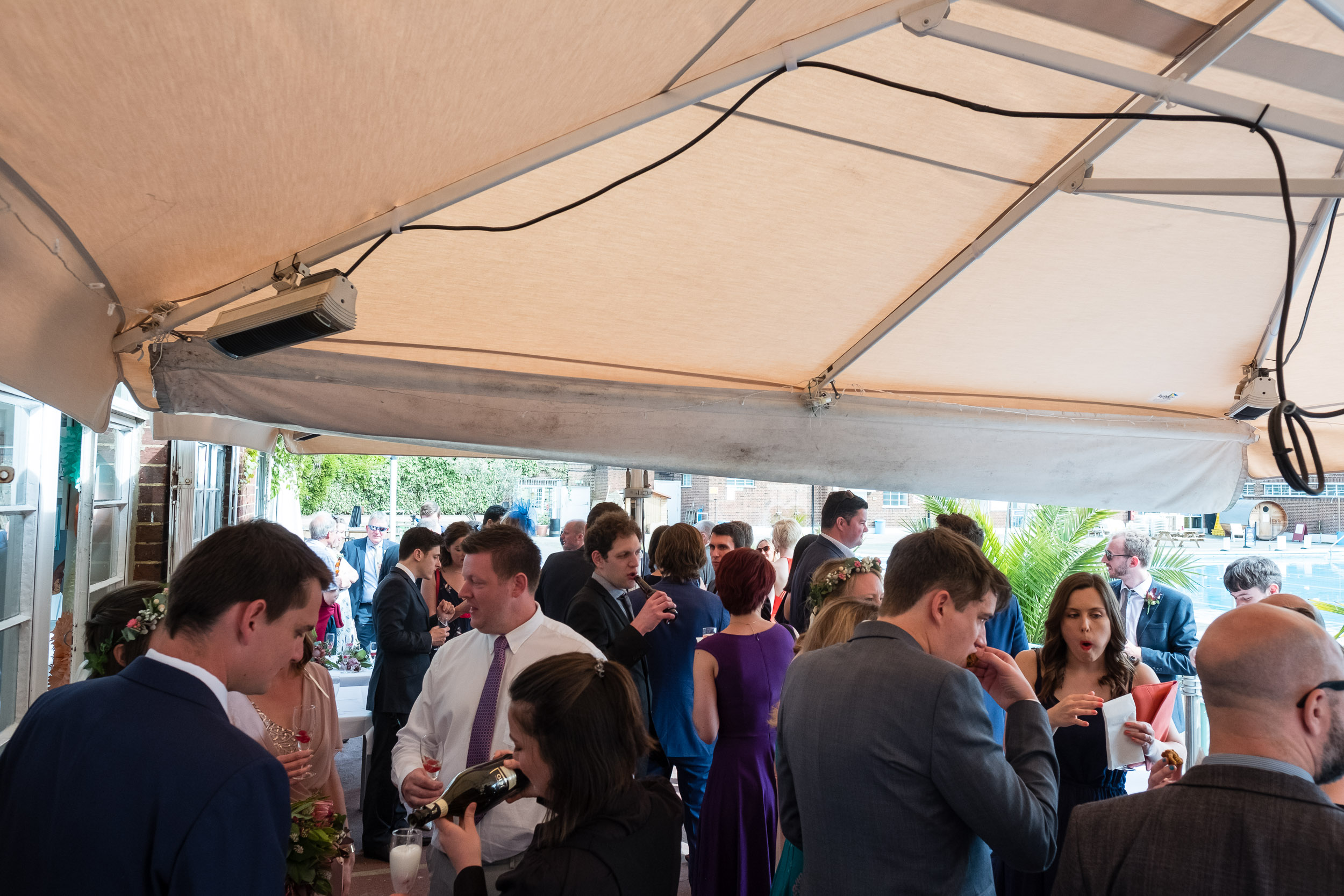 brockwell-lido-brixton-herne-hill-wedding-241.jpg
