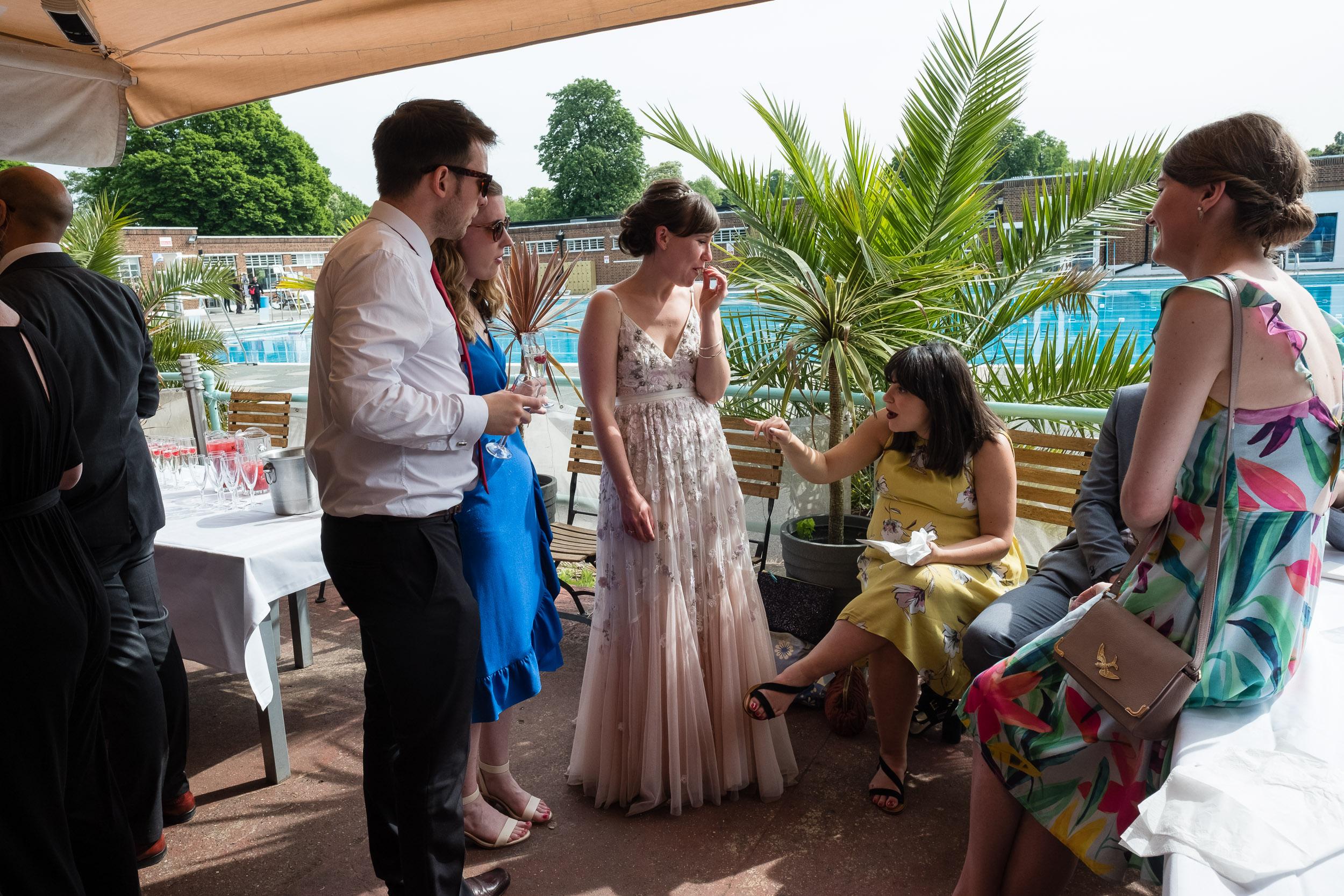brockwell-lido-brixton-herne-hill-wedding-244.jpg