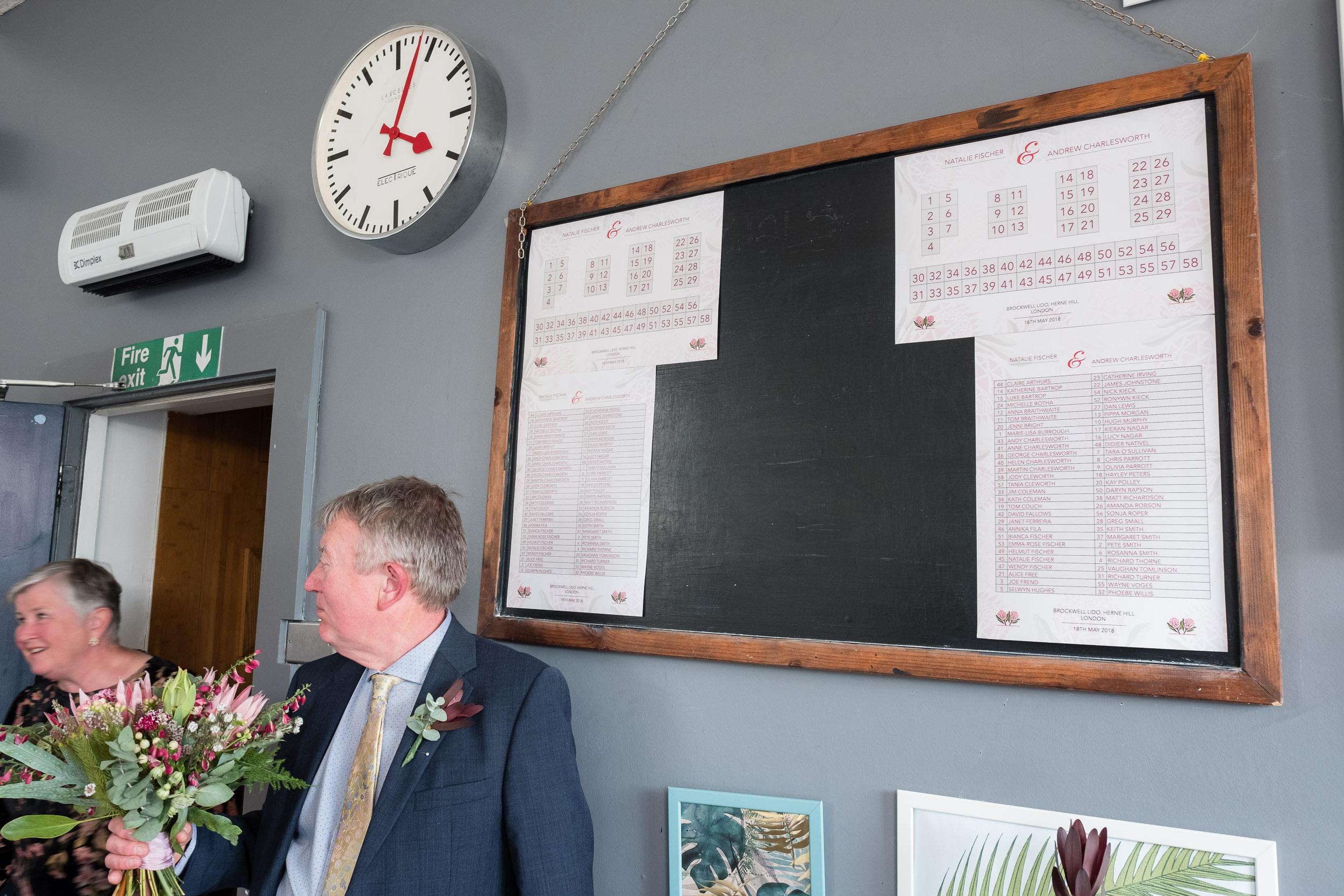brockwell-lido-brixton-herne-hill-wedding-246.jpg