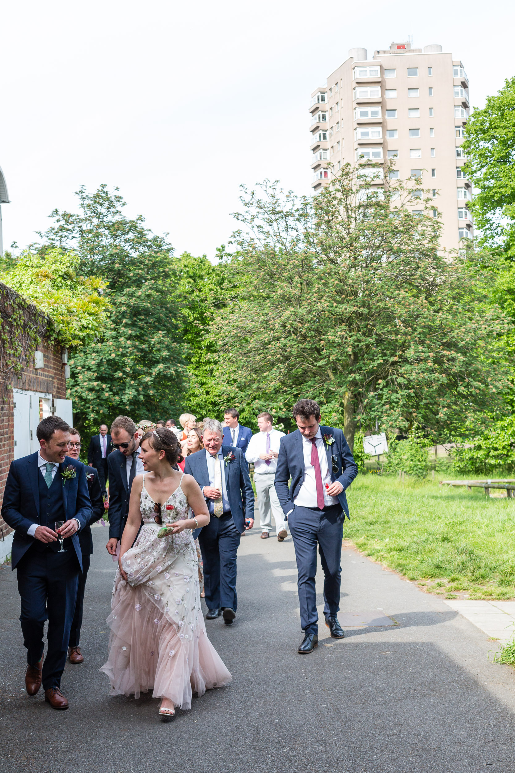 brockwell-lido-brixton-herne-hill-wedding-248.jpg