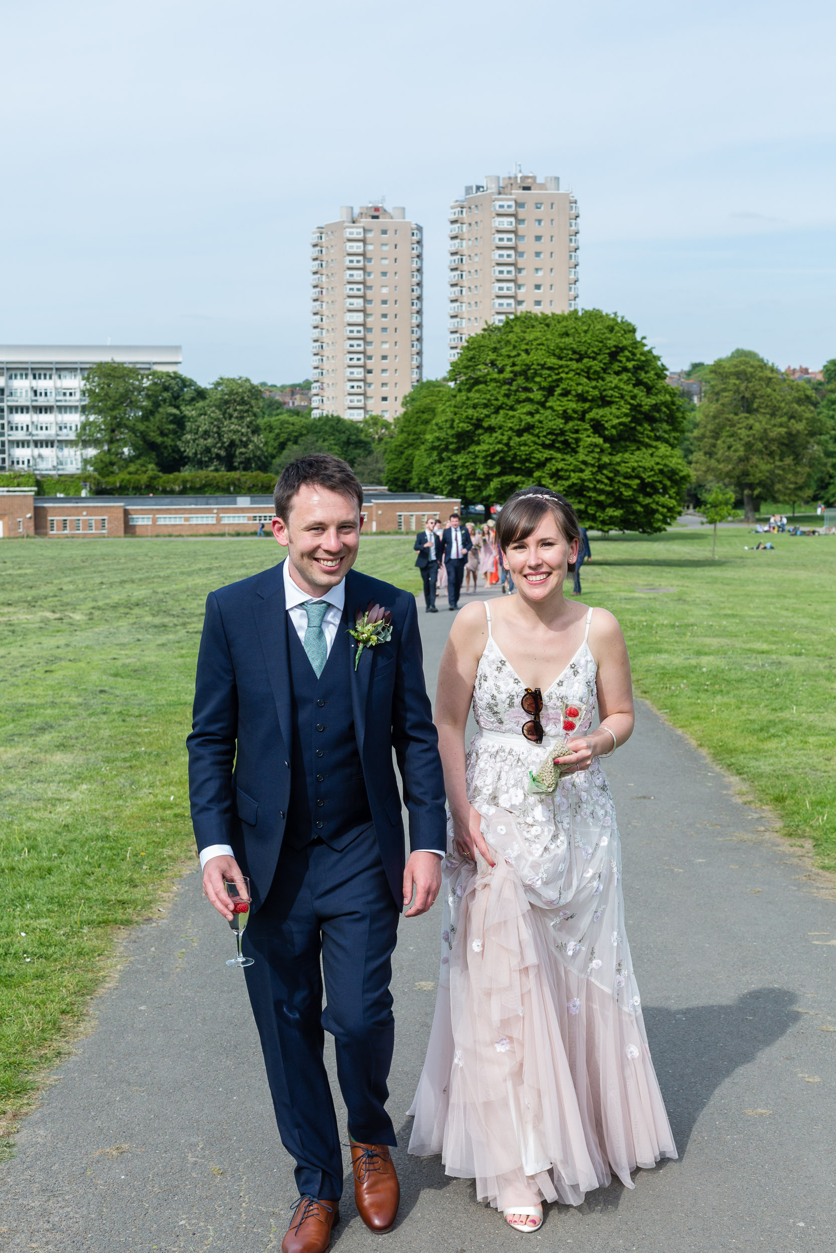 brockwell-lido-brixton-herne-hill-wedding-249.jpg