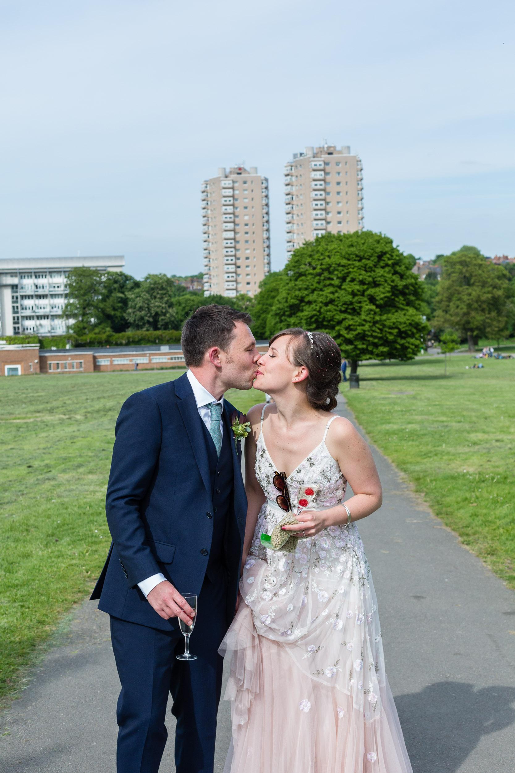 brockwell-lido-brixton-herne-hill-wedding-251.jpg
